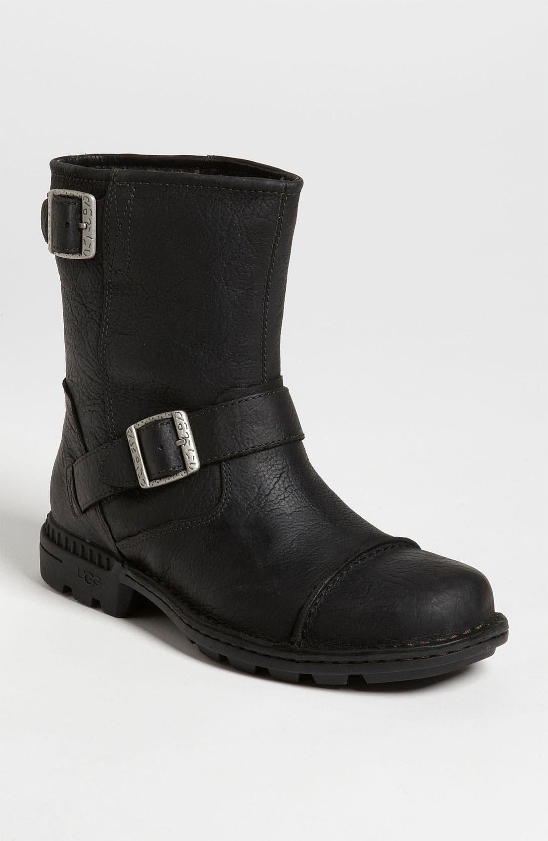 Alternate Image 1 Selected - UGG® Australia 'Rockville II' Boot (Men)