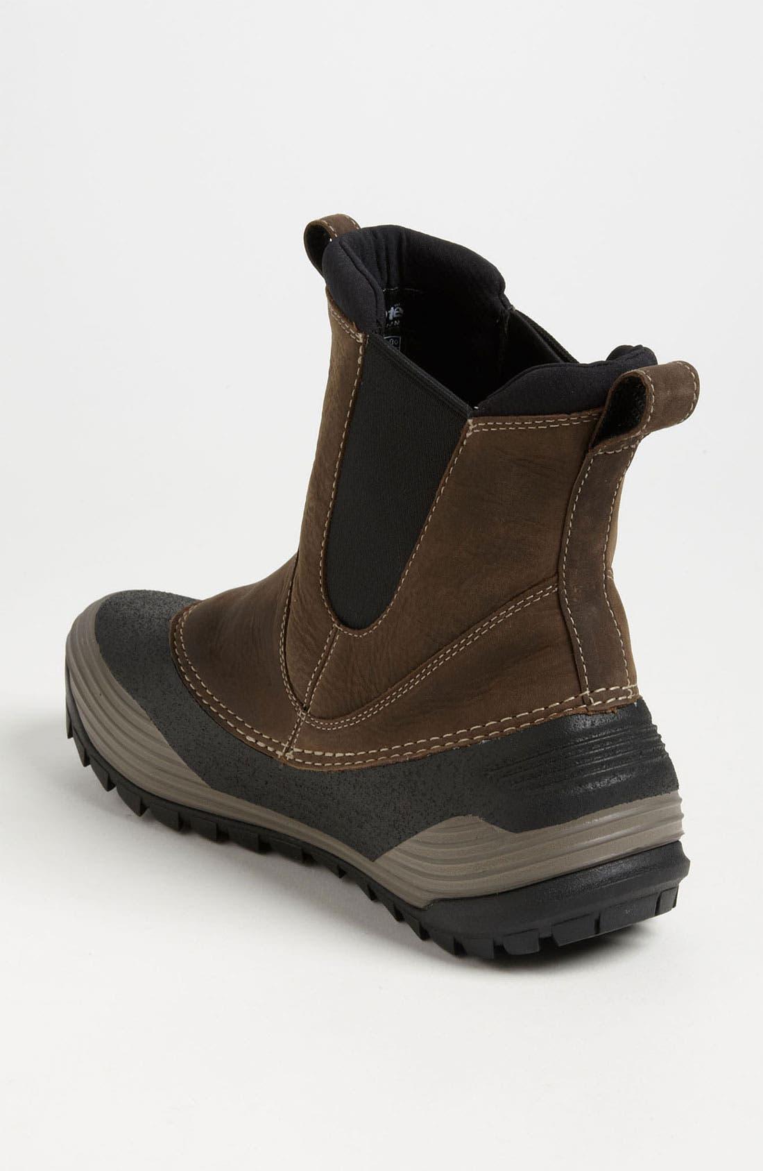 Alternate Image 2  - Teva 'Loge Peak' Snow Boot (Online Only)