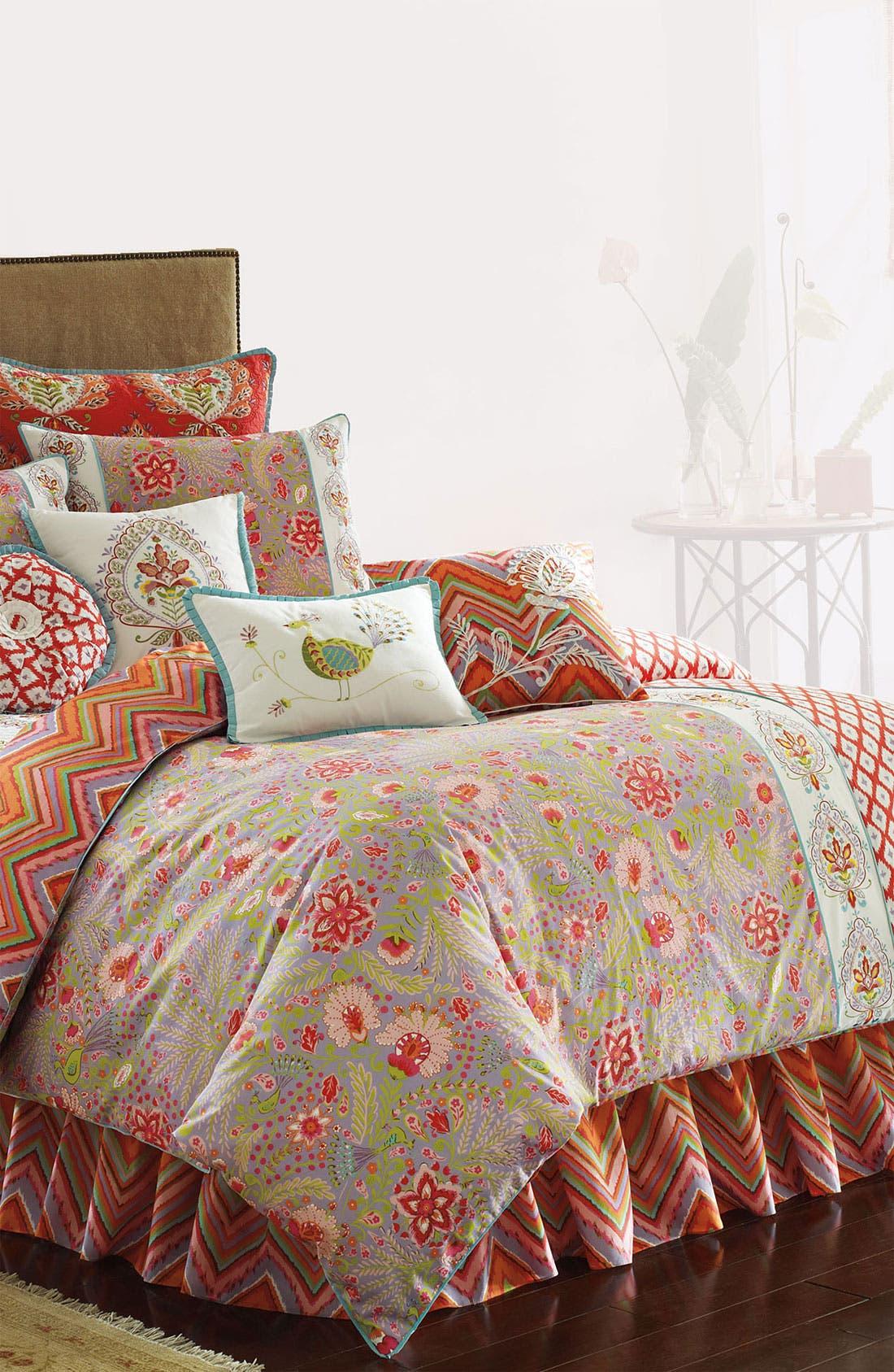Alternate Image 2  - Dena Home 'Paradiso' Comforter