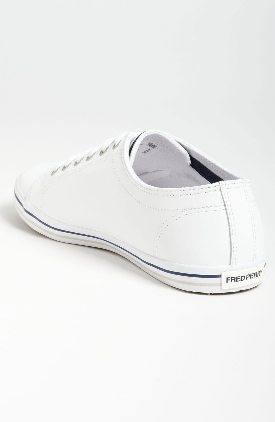 Alternate Image 2  - Fred Perry 'Kingston' Sneaker
