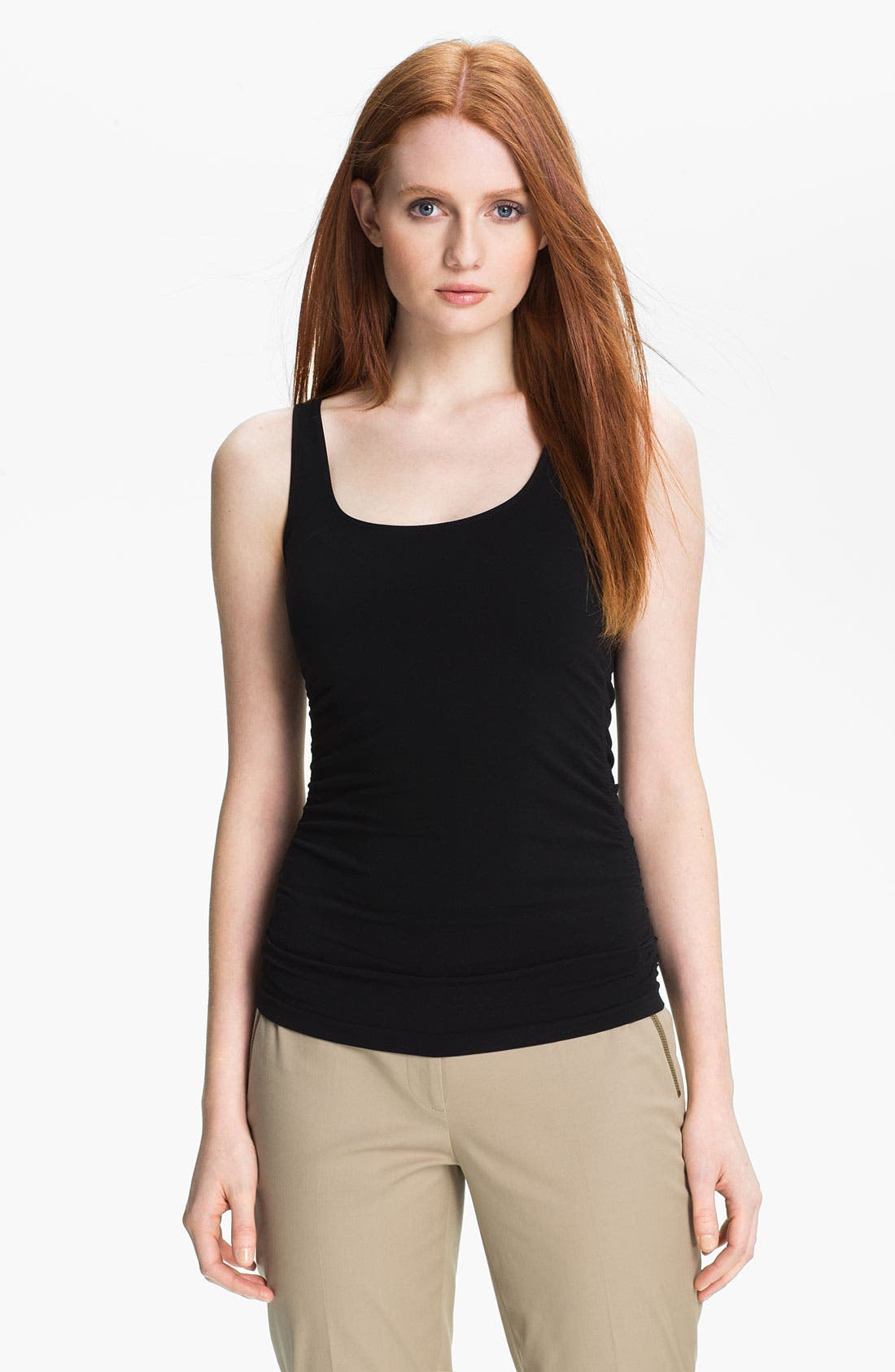 Alternate Image 1 Selected - Classiques Entier® Tank Top