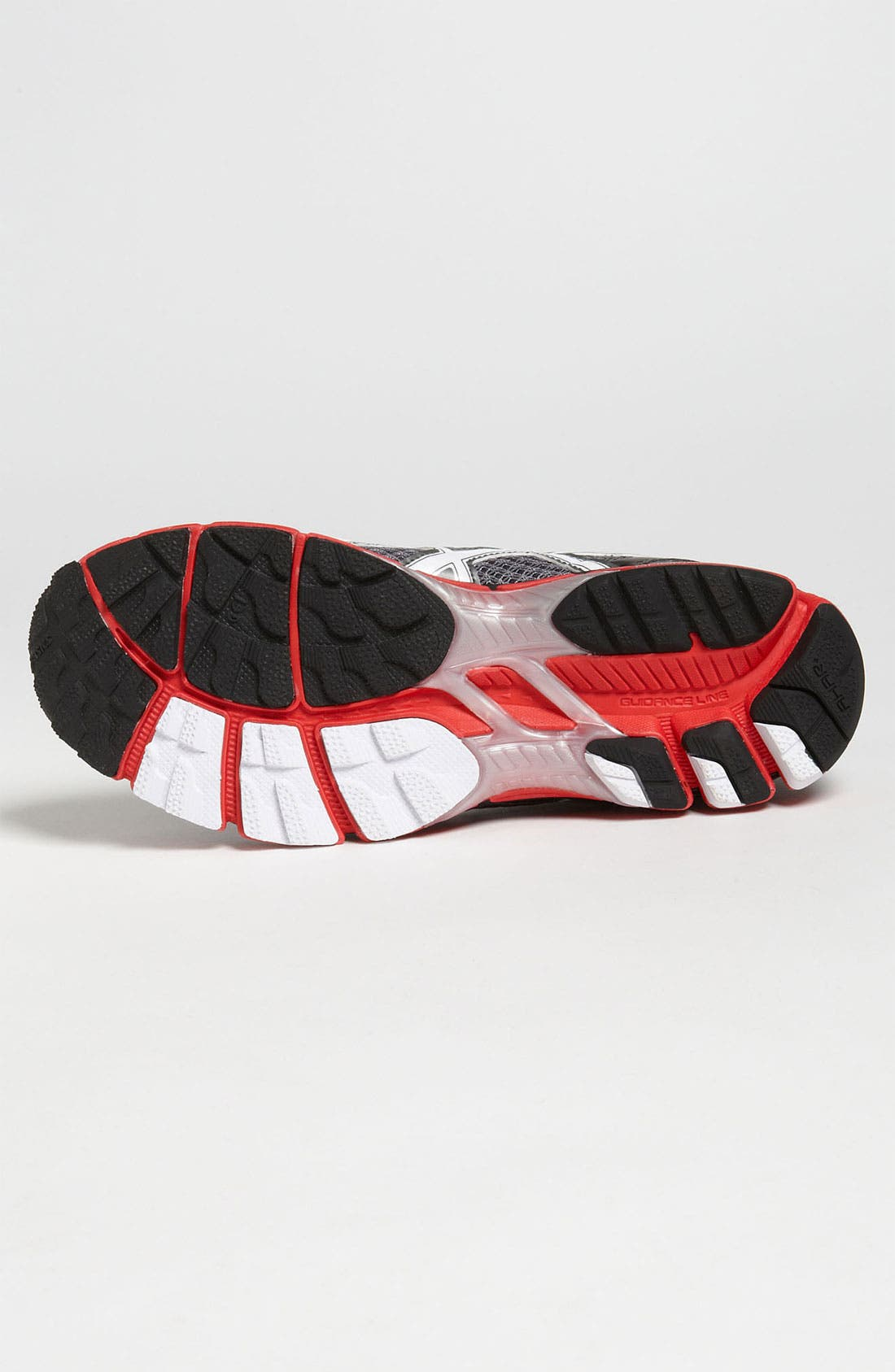 Alternate Image 4  - ASICS® 'GT 2000 GTX' Running Shoe (Men) (Online Only)