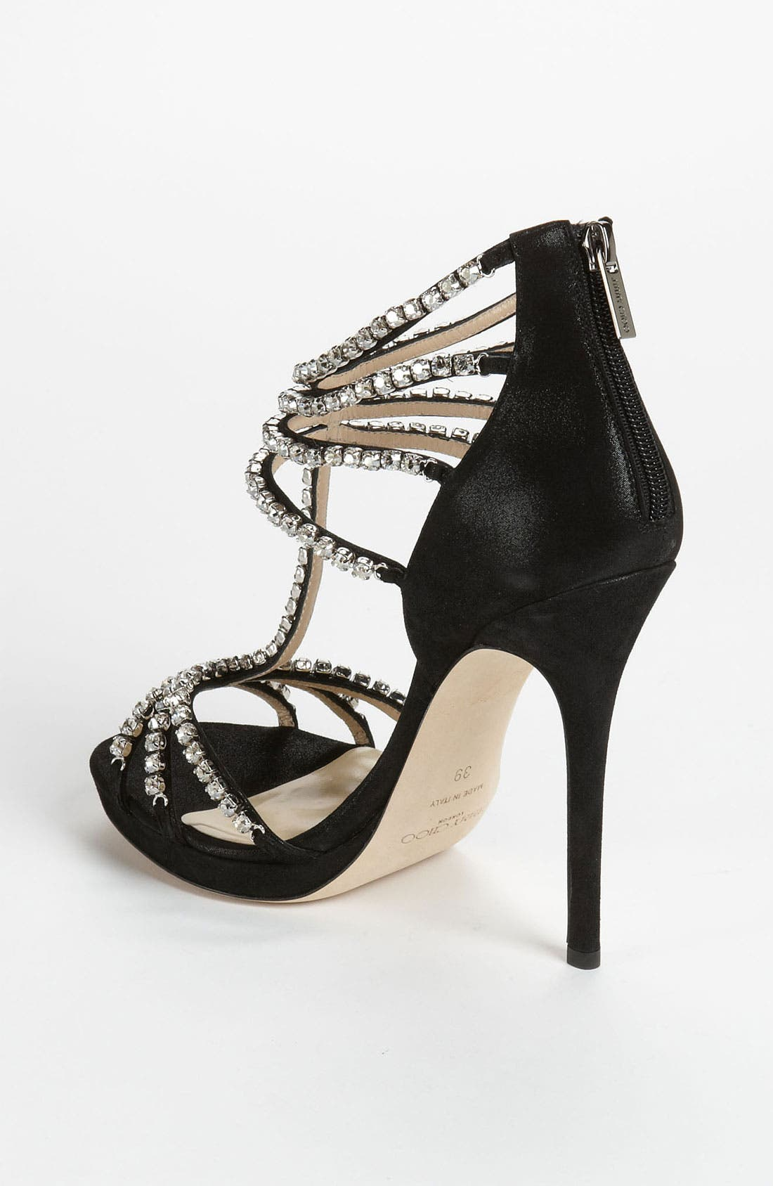 Alternate Image 2  - Jimmy Choo 'Kera' Platform Sandal