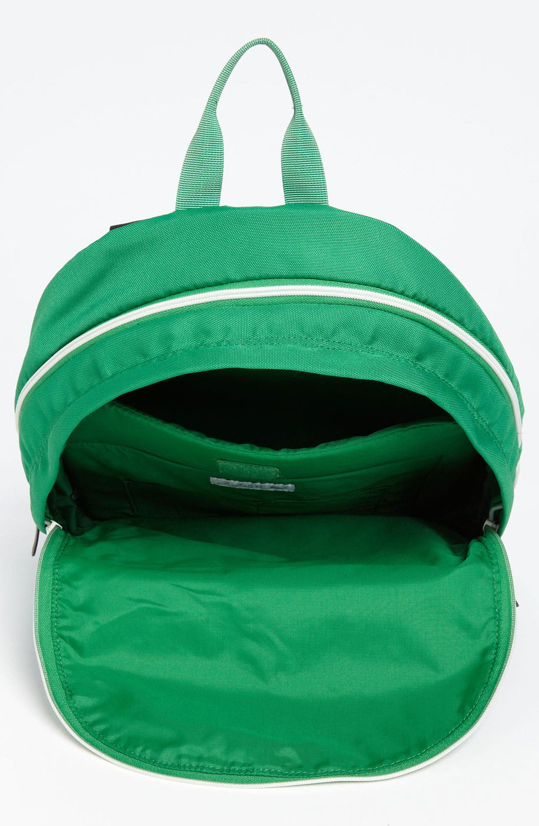 Alternate Image 3  - Lacoste Backpack
