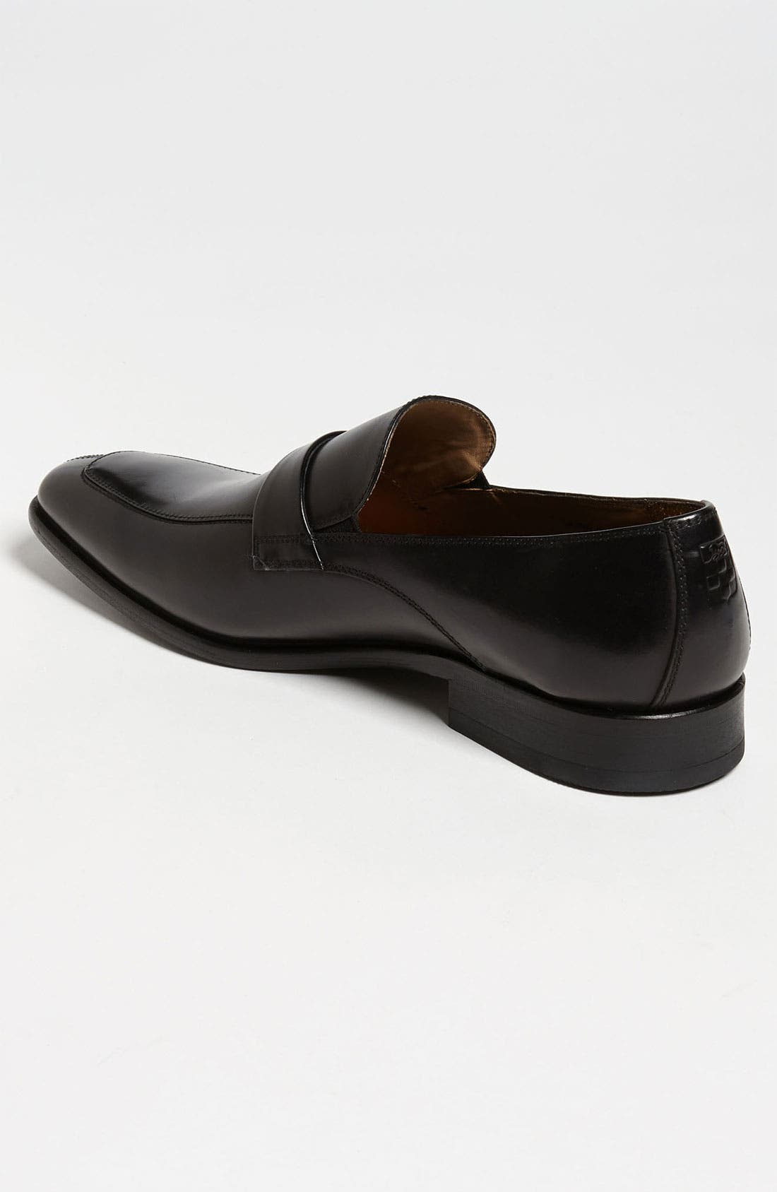 Alternate Image 2  - Vince Camuto 'Gavino' Bit Loafer