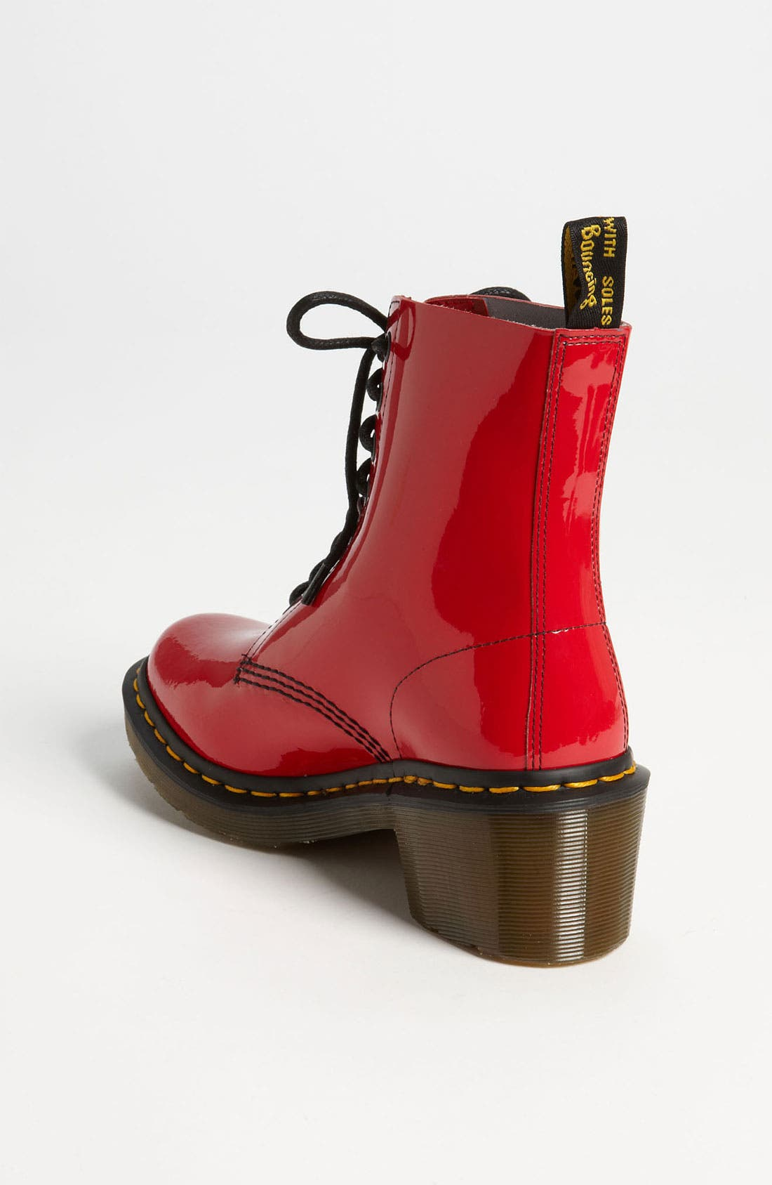 Alternate Image 2  - Dr. Martens 'Clemency' Boot