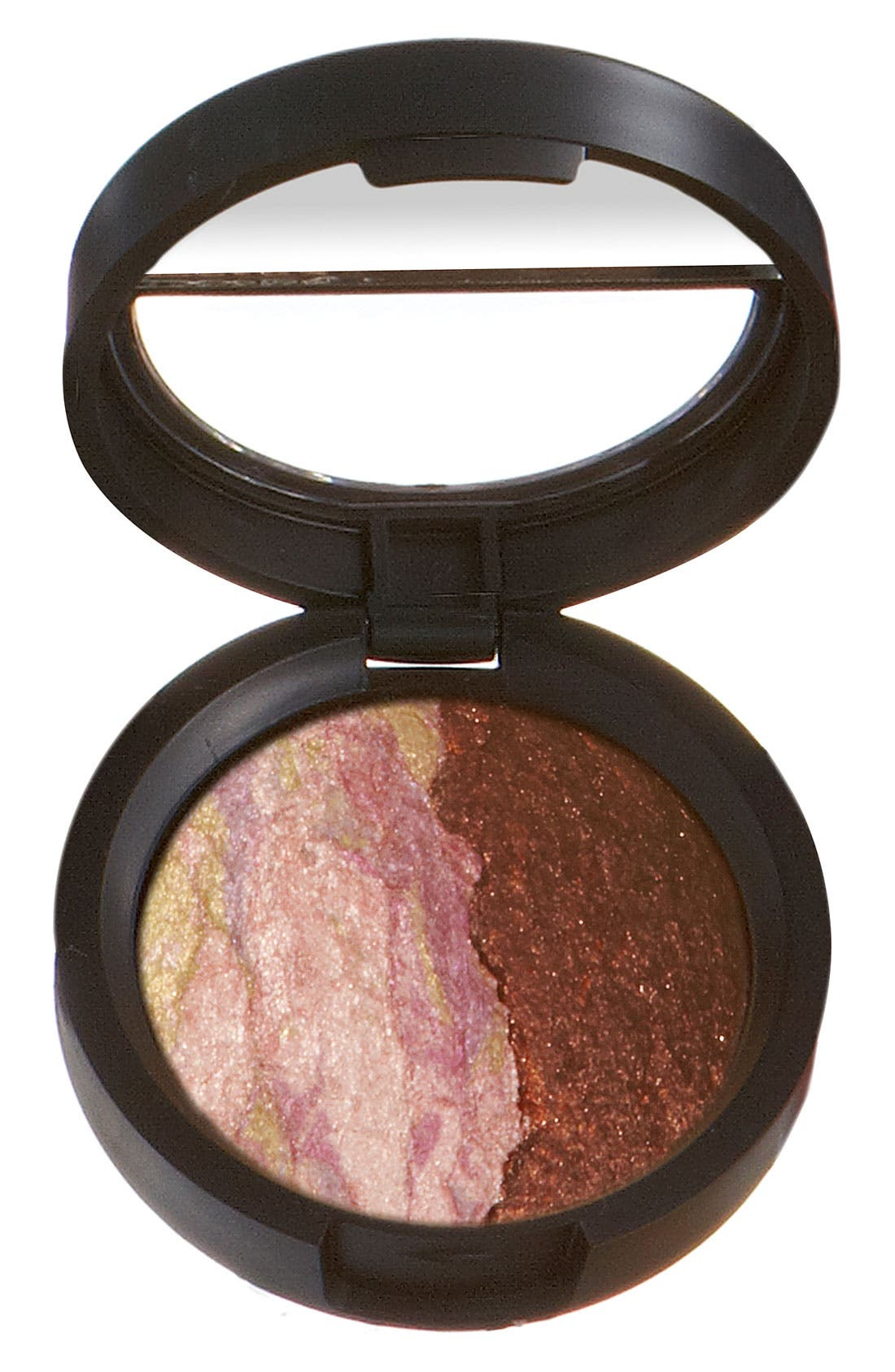 Laura Geller Beauty Baked Eyeshadow Duo