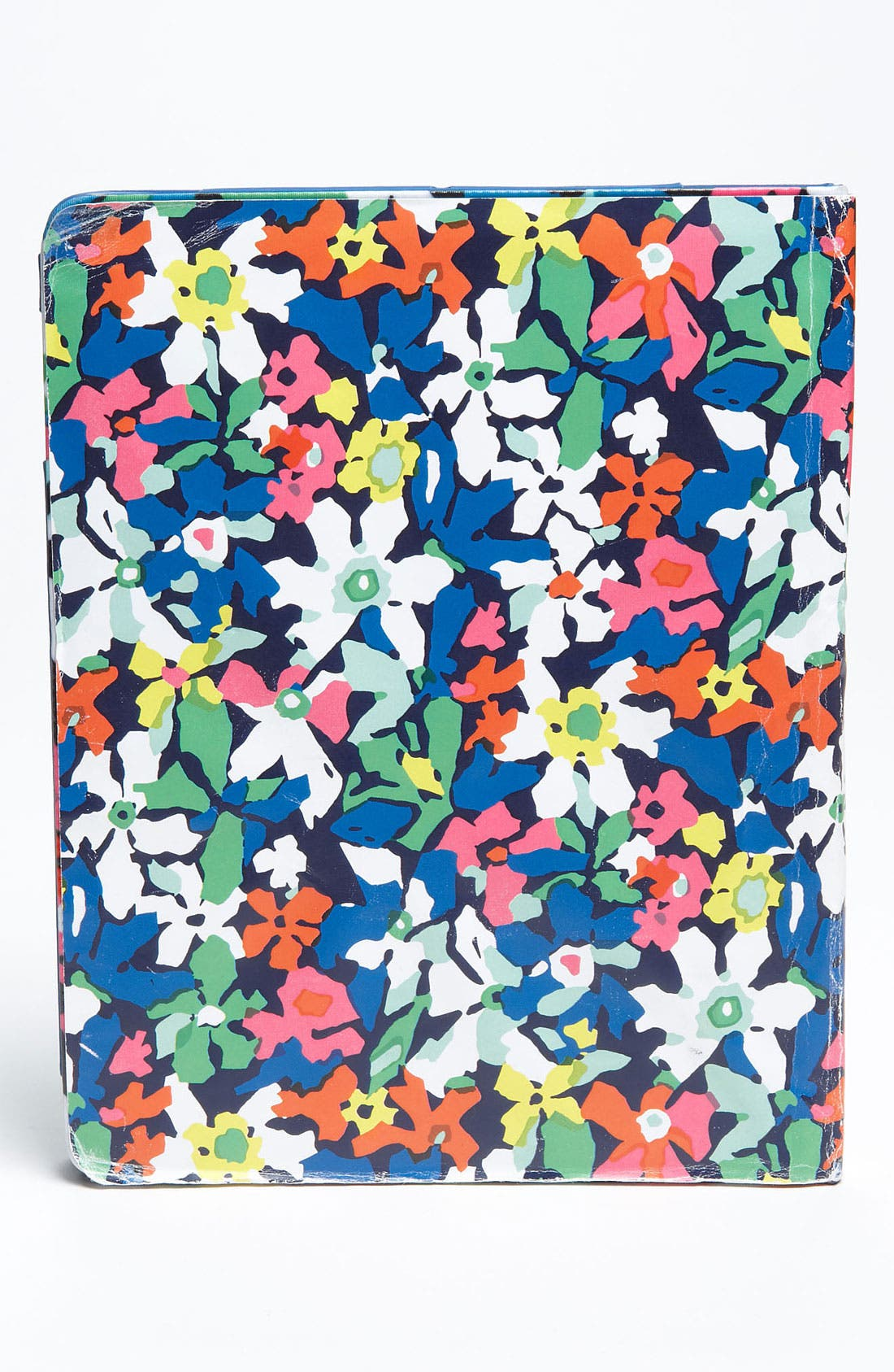 Alternate Image 4  - kate spade new york 'margherita' floral iPad case