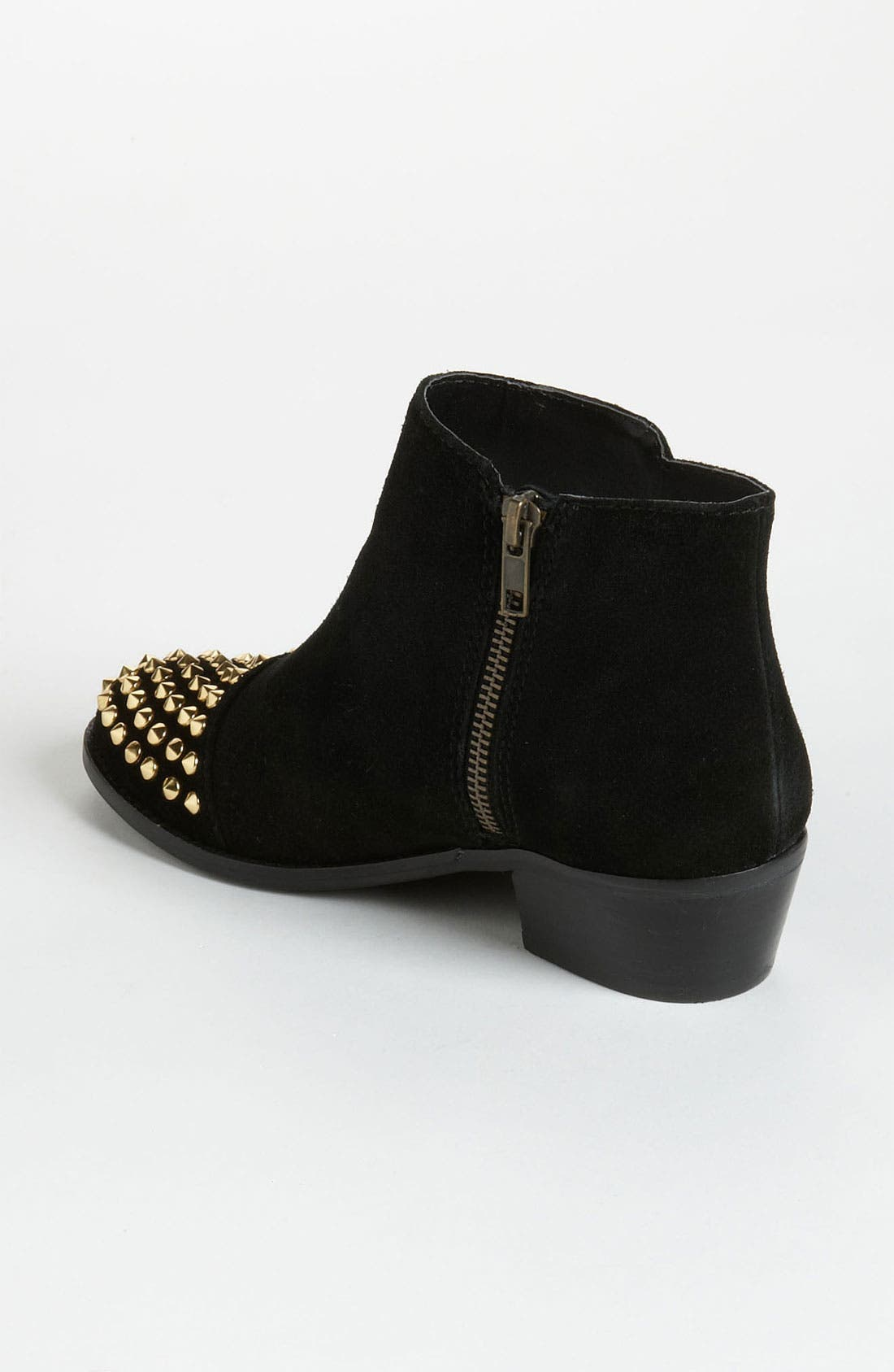 Alternate Image 2  - Steve Madden 'Praque' Bootie