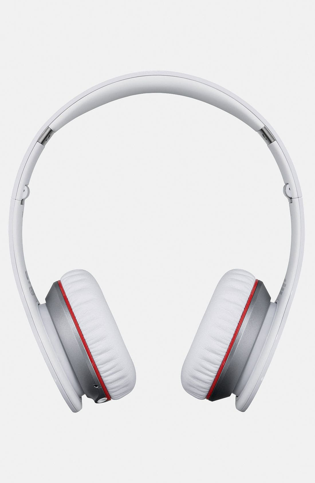Alternate Image 4  - Beats by Dr. Dre Wireless High Definition On-Ear Headphones