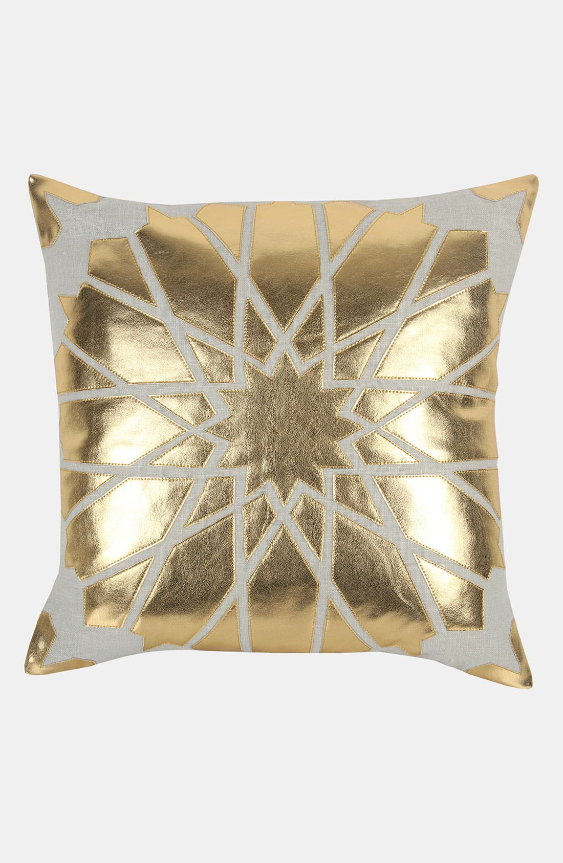 Alternate Image 1 Selected - Blissliving Home 'Amira' Pillow (Online Only)