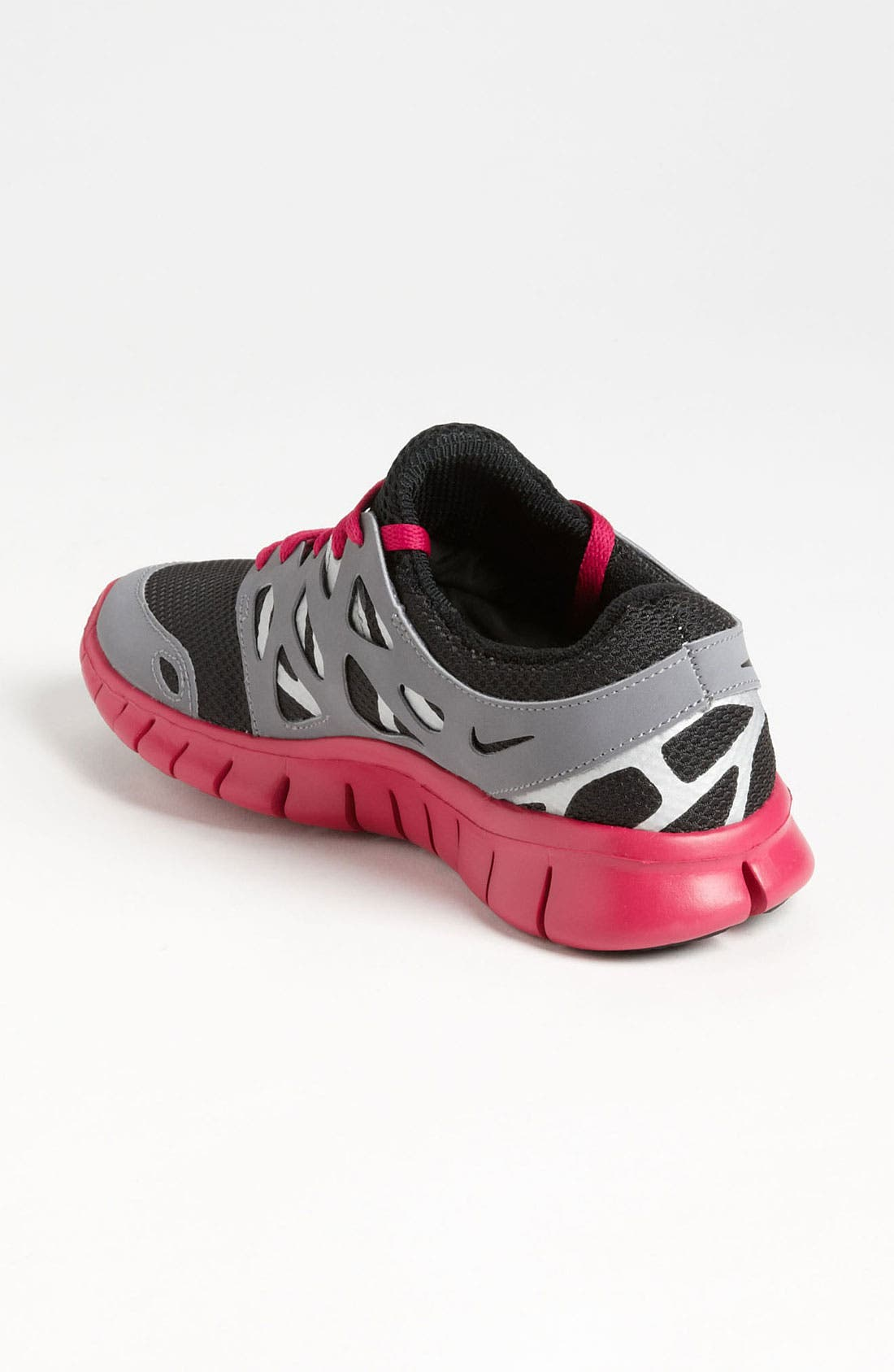 Alternate Image 2  - Nike 'Free Run 2 EXT' Running Shoe (Women)
