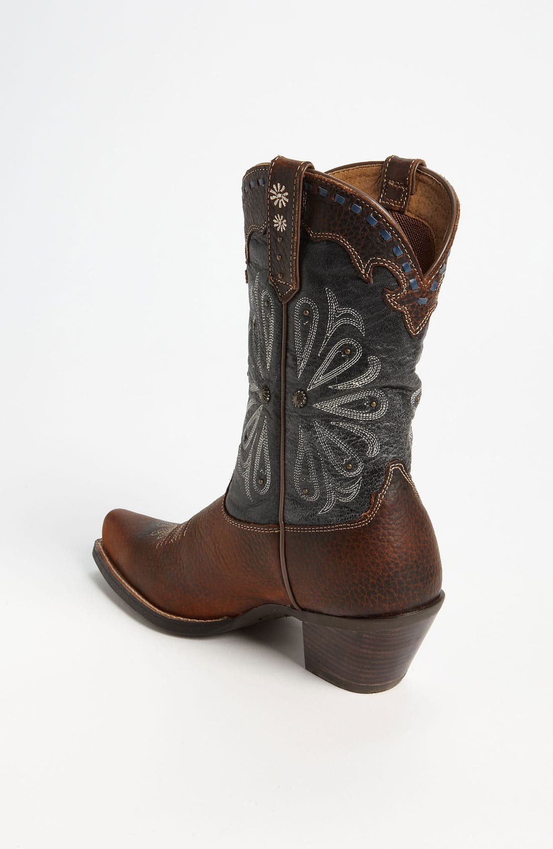 Alternate Image 2  - Ariat 'Daisy' Boot (Online Only)