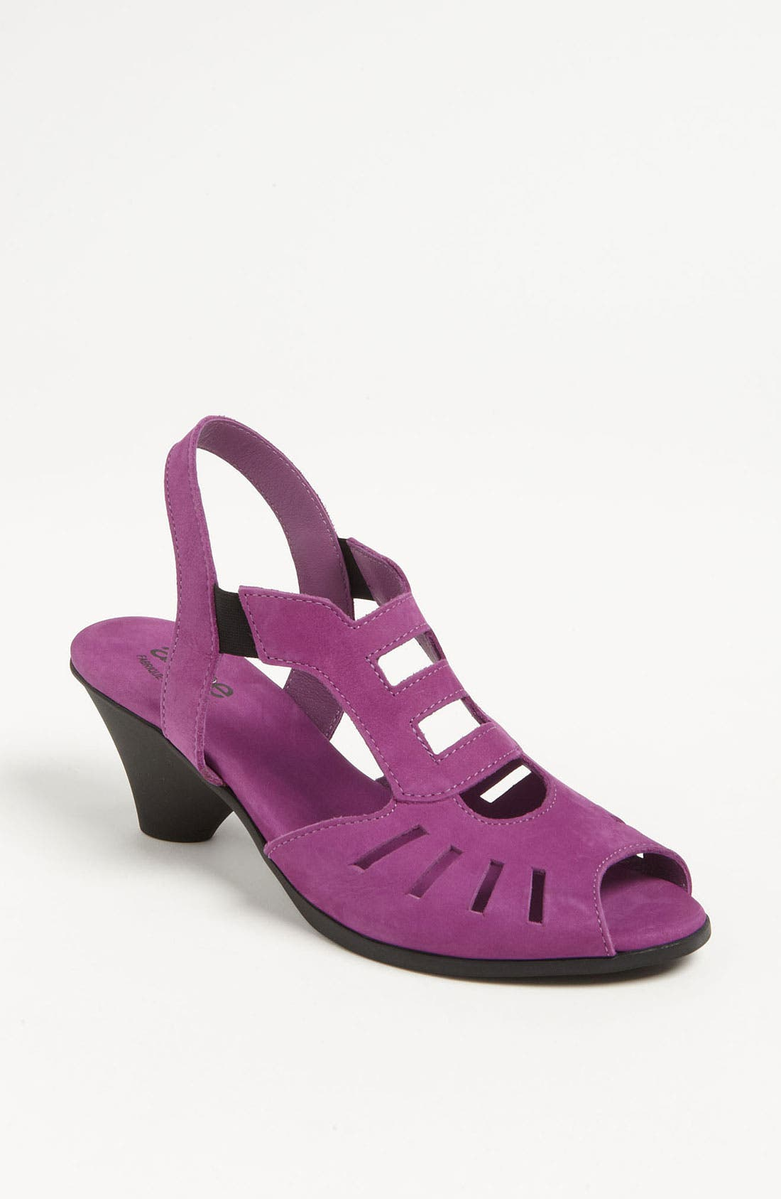 Alternate Image 1 Selected - Arche 'Exoko' Sandal