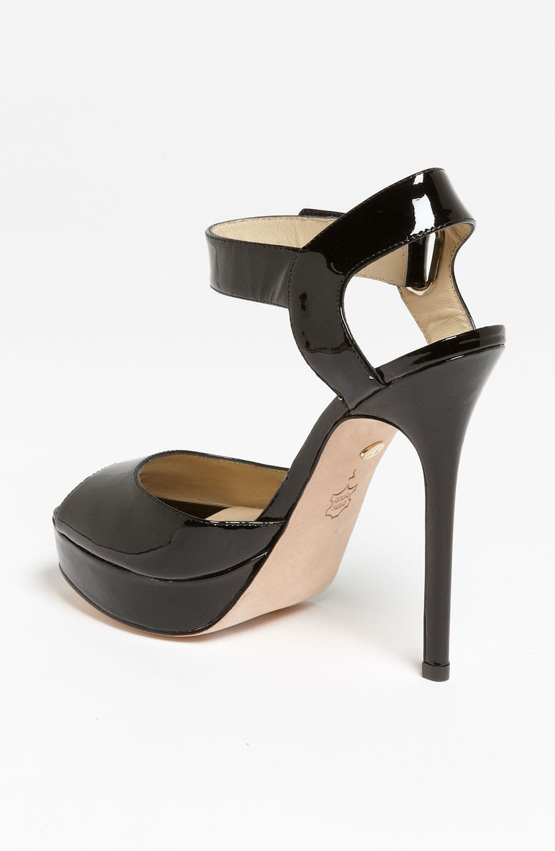 Alternate Image 2  - Charles David 'Pallina' Sandal