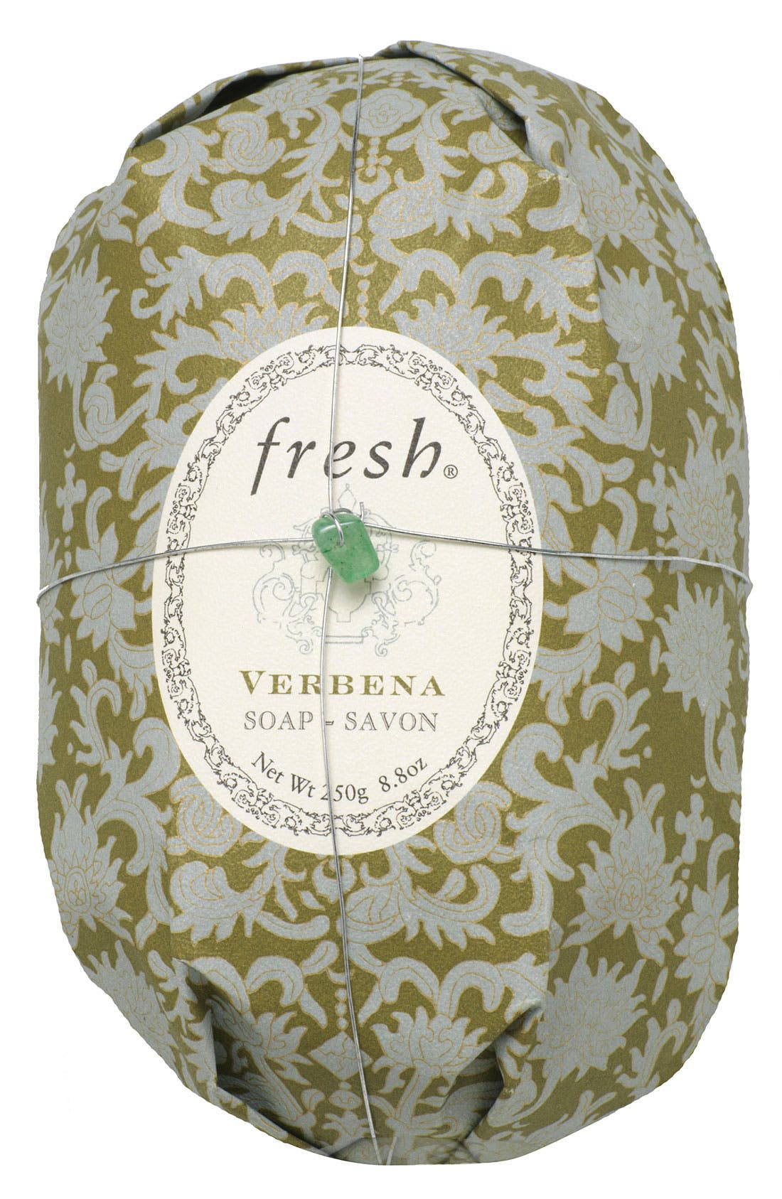 Fresh® 'Verbena' Oval Soap