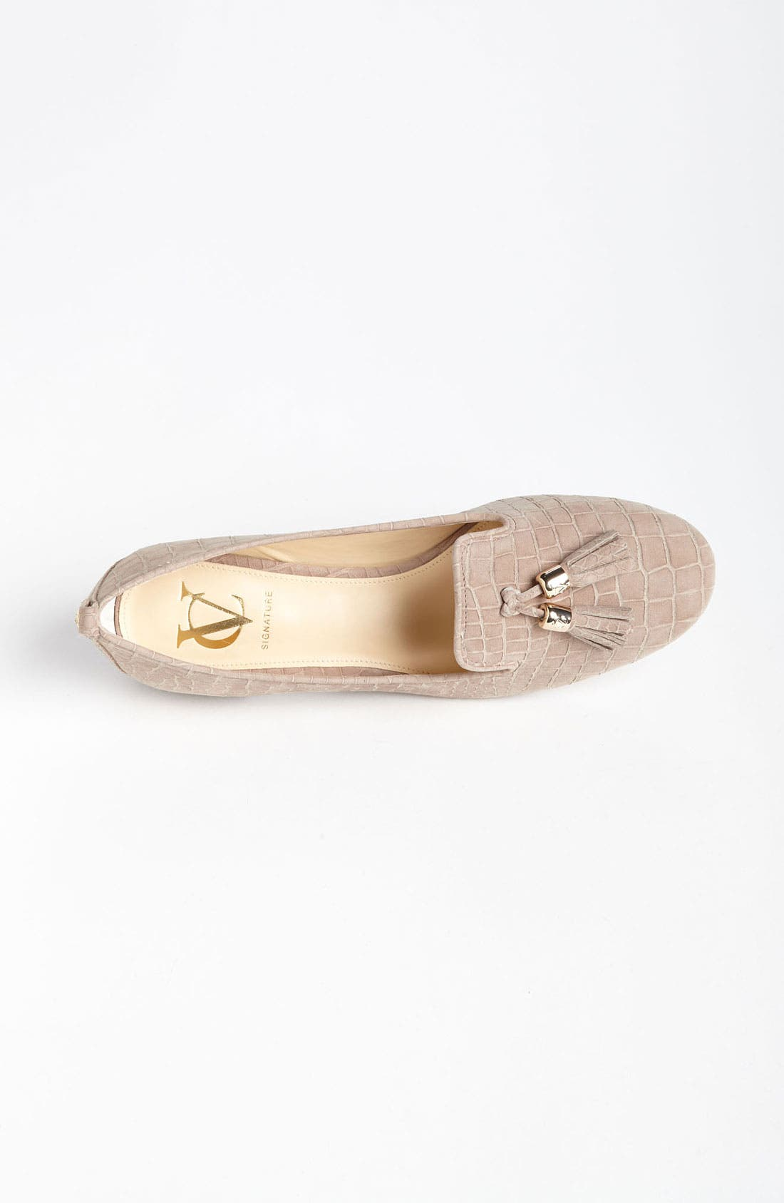 Alternate Image 3  - VC Signature 'Nancy' Loafer (Online Only)