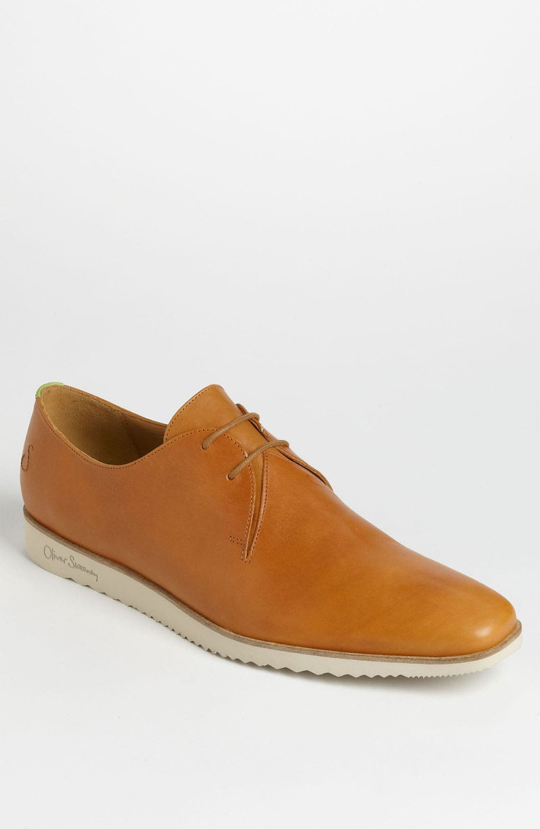Main Image - Oliver Sweeney 'Rigo' Wholecut Oxford