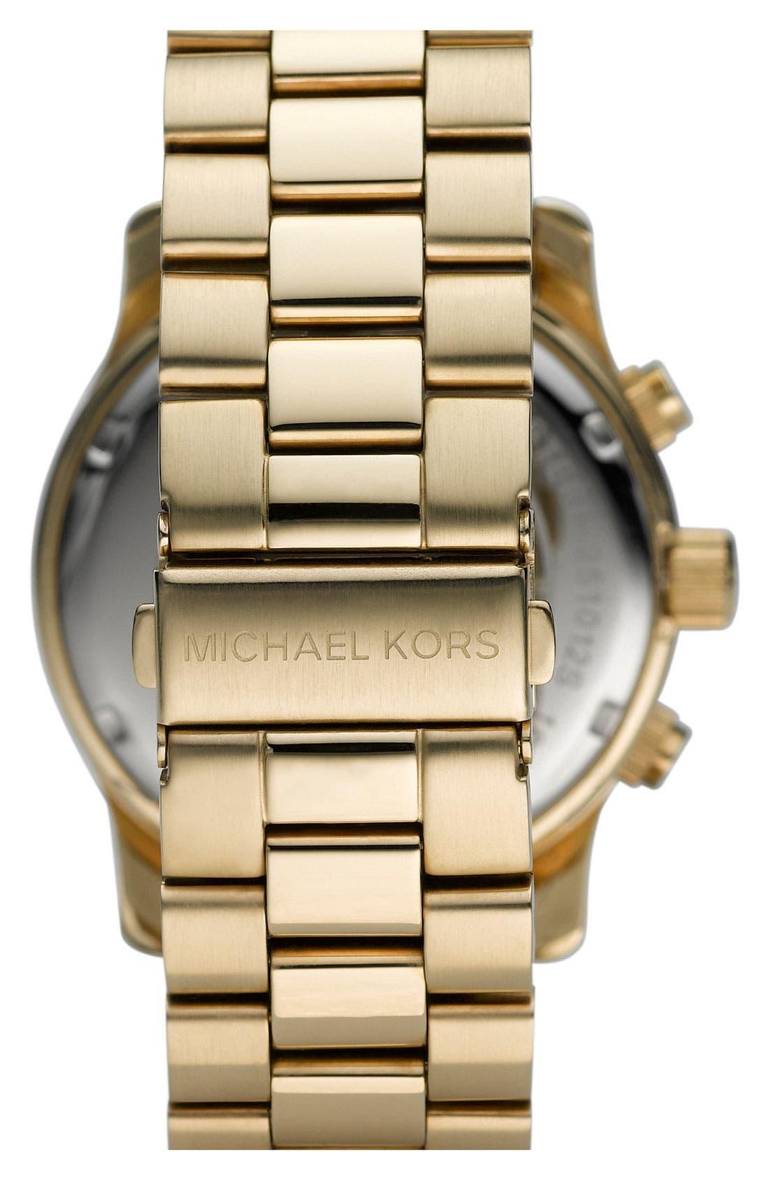 2f01a3c68624 Women s Michael Kors Watches