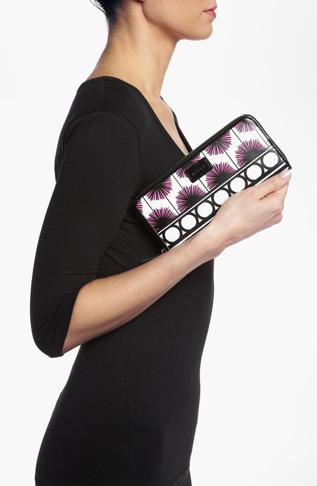 Alternate Image 2  - Milly 'McKenzie' Wallet