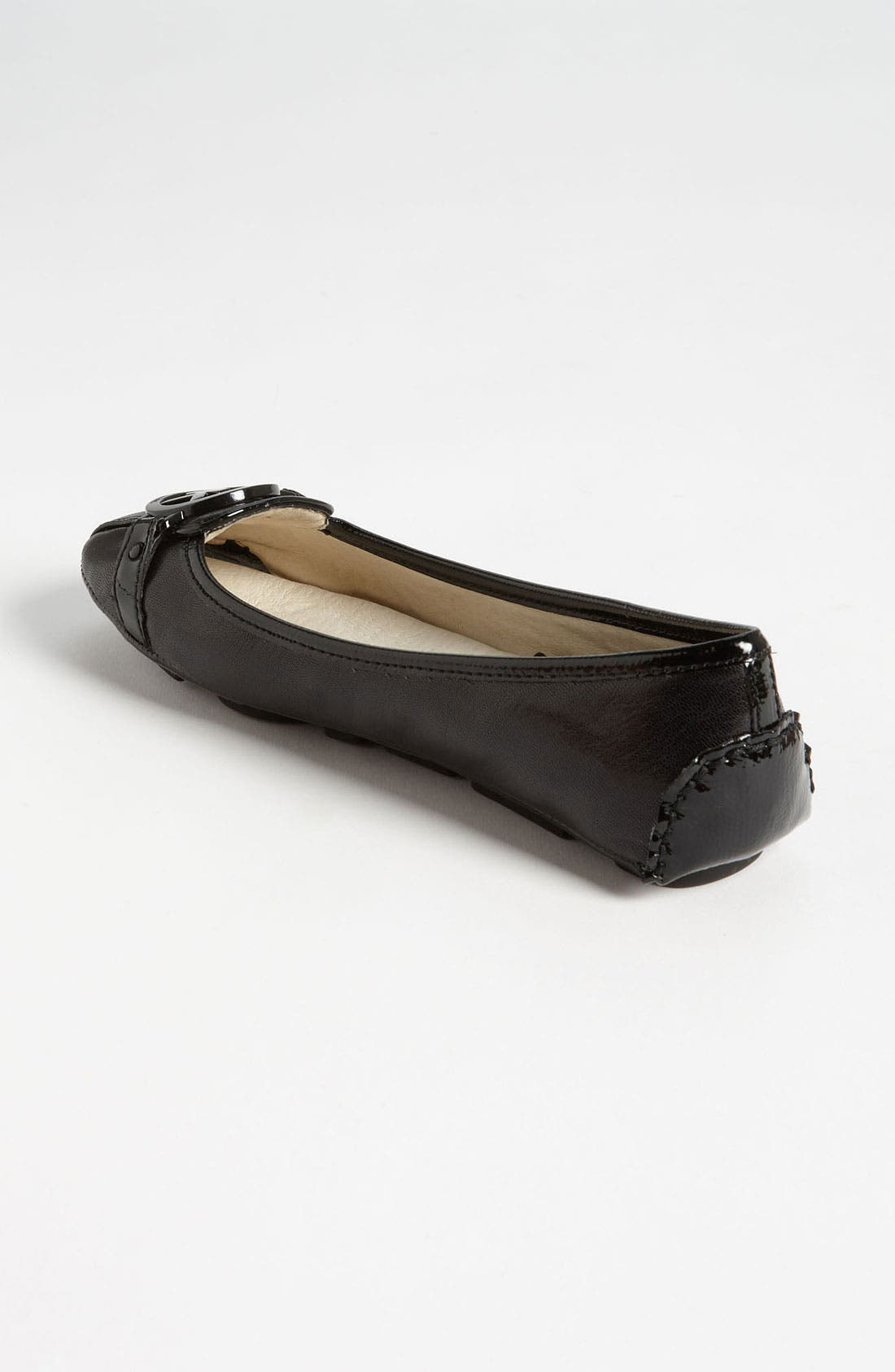 Alternate Image 2  - MICHAEL Michael Kors 'Fulton' Flat (Women)
