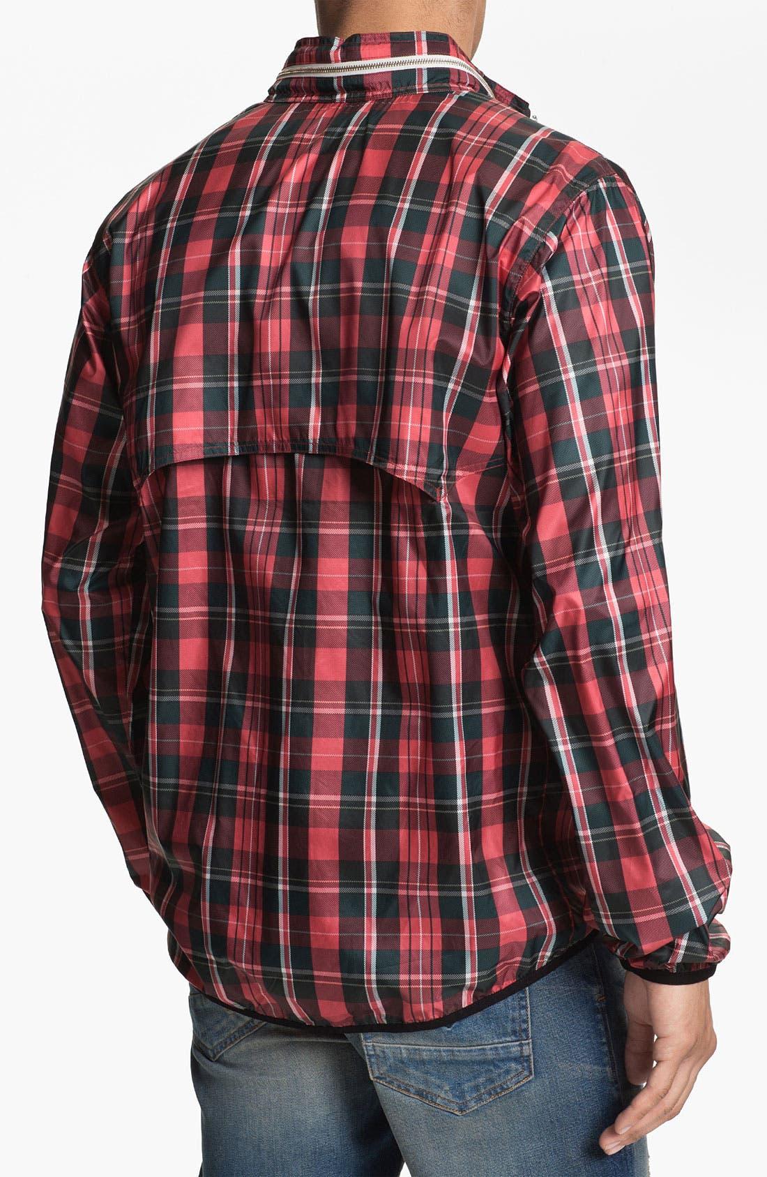 Alternate Image 2  - Burton 'Swift' Jacket