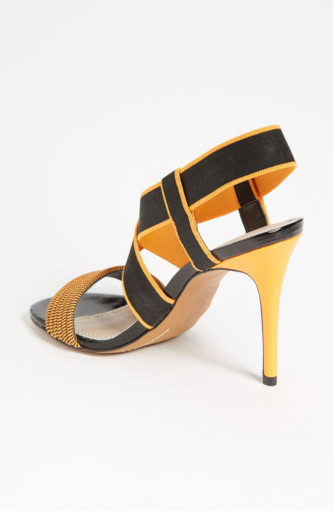 Alternate Image 2  - Charles by Charles David 'Regency' Sandal