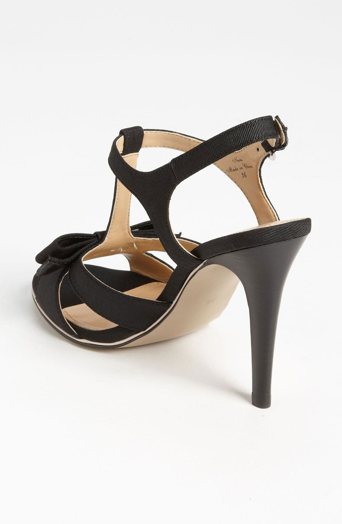 Alternate Image 2  - French Connection 'Nora' Sandal