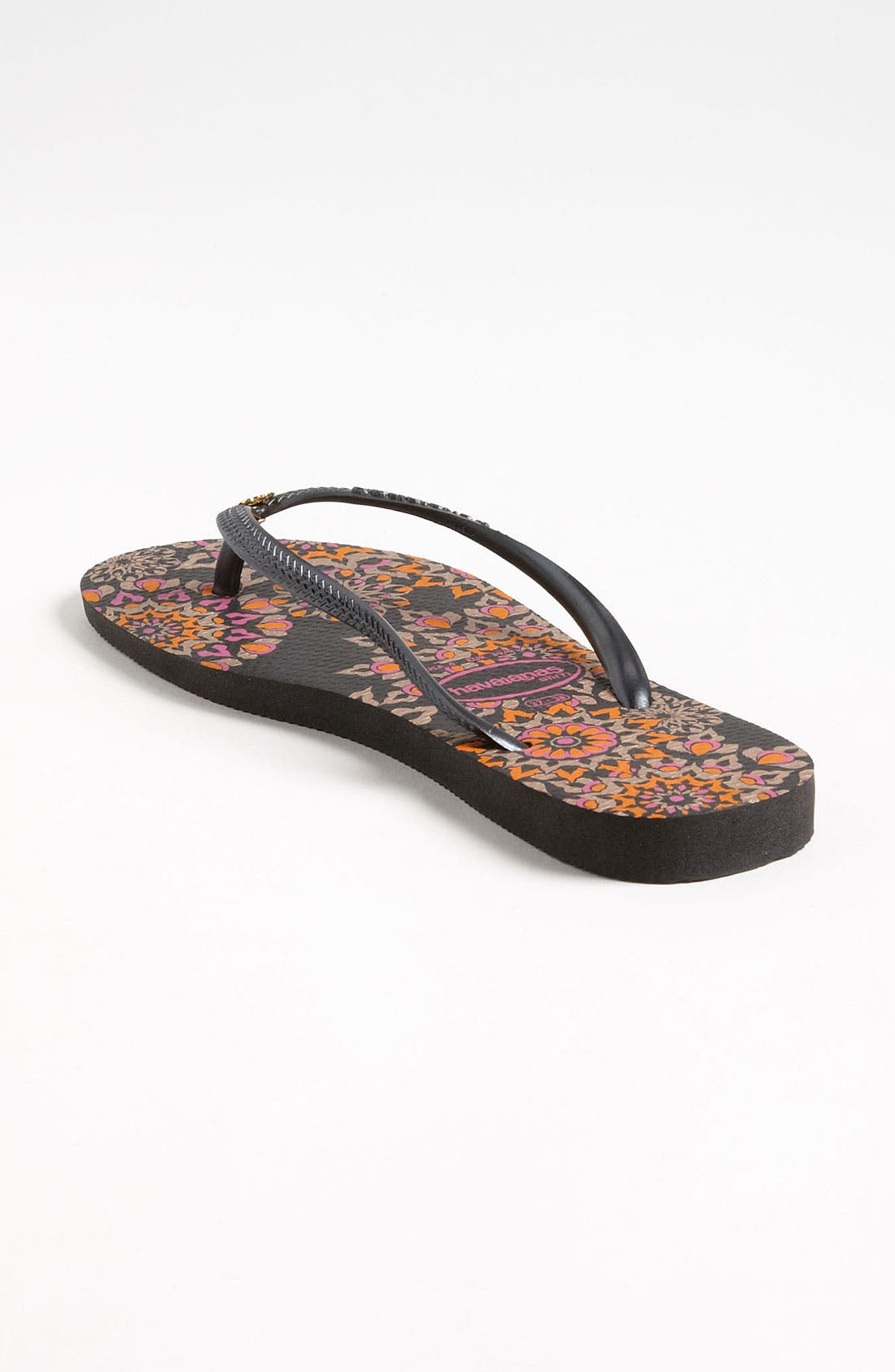 Alternate Image 2  - Havaianas 'Slim Illusion' Flip Flop