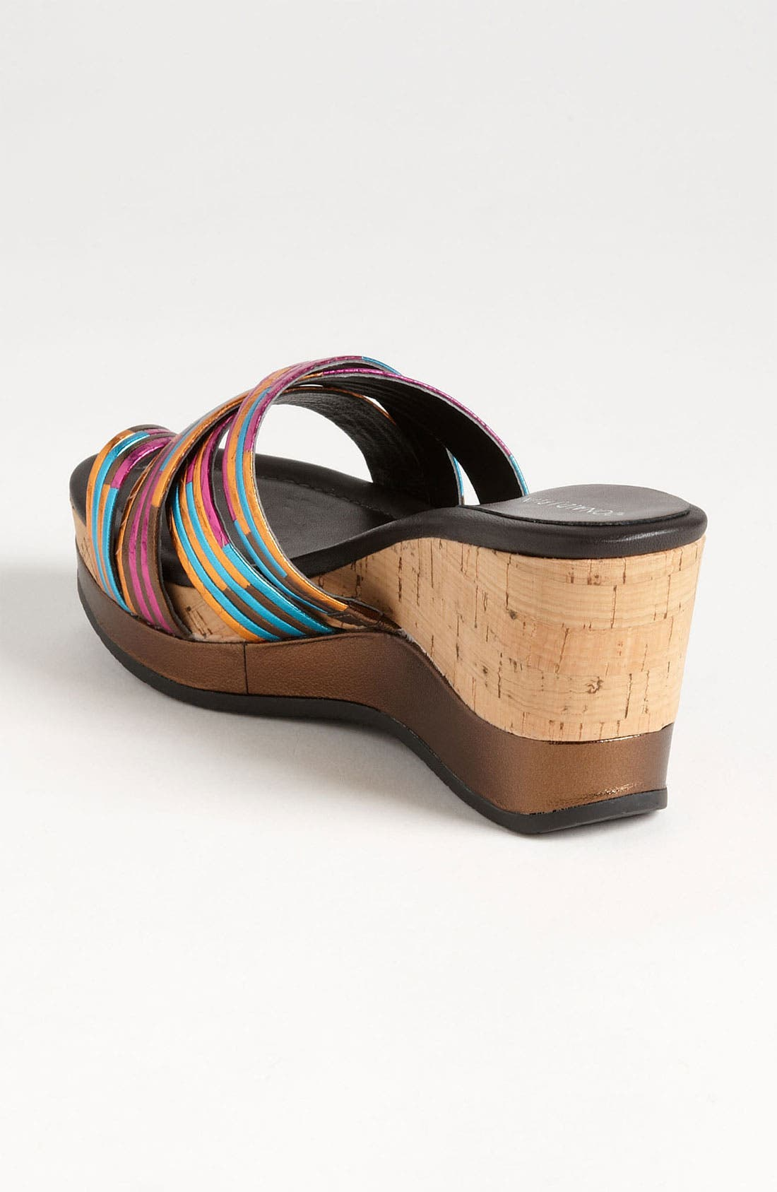 Alternate Image 2  - Donald J Pliner 'Lettie' Sandal