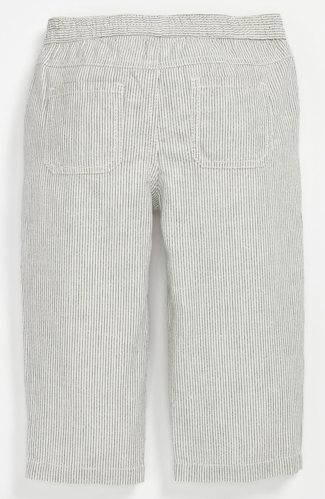 Alternate Image 2  - Nordstrom Baby 'Spring' Woven Pants (Baby)
