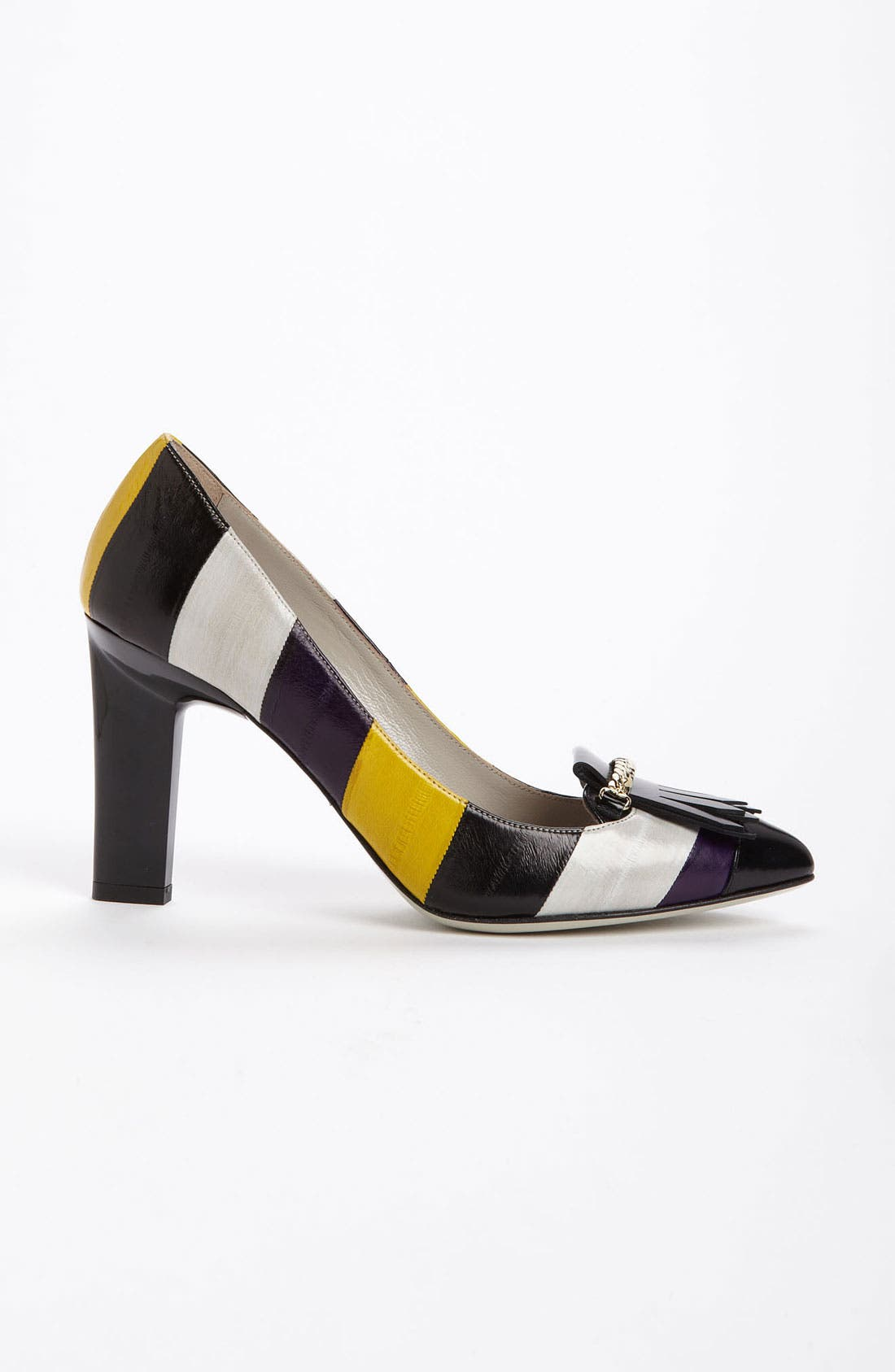 Alternate Image 4  - Jason Wu 'Beverly' Pump