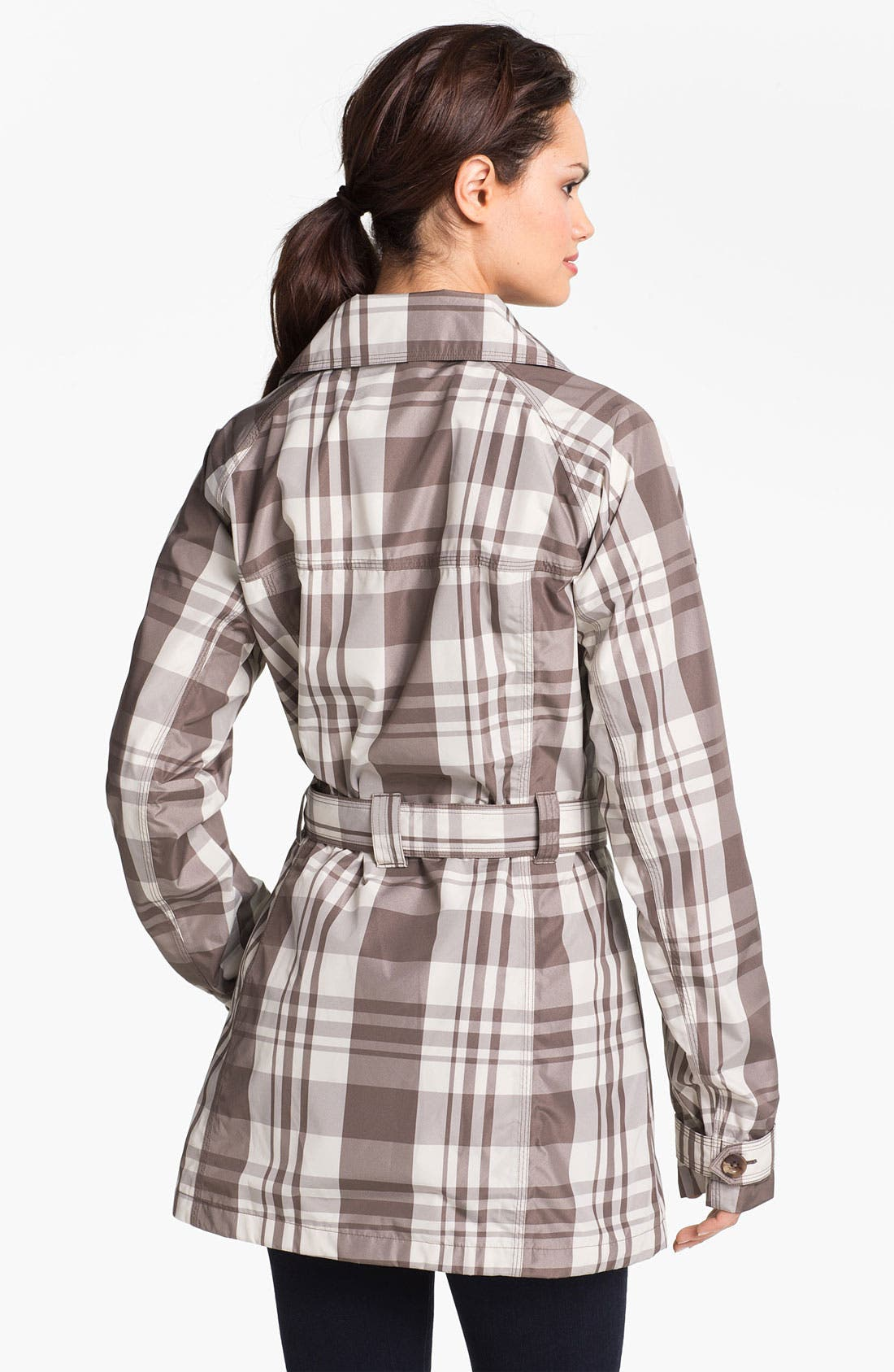 Alternate Image 2  - The North Face 'Maya' Trench
