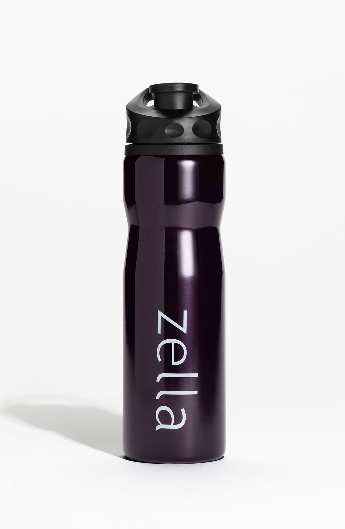 Alternate Image 2  - Zella Water Bottle