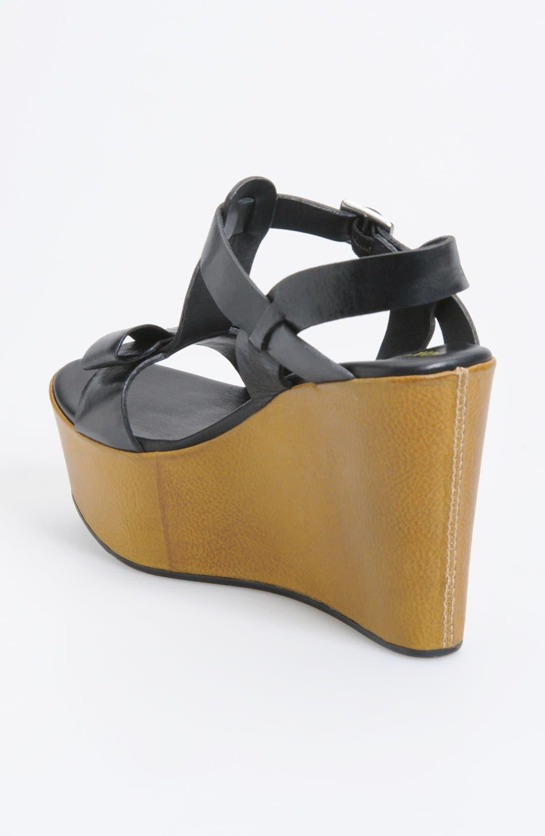 Alternate Image 2  - Kork-Ease 'Dixie' Sandal