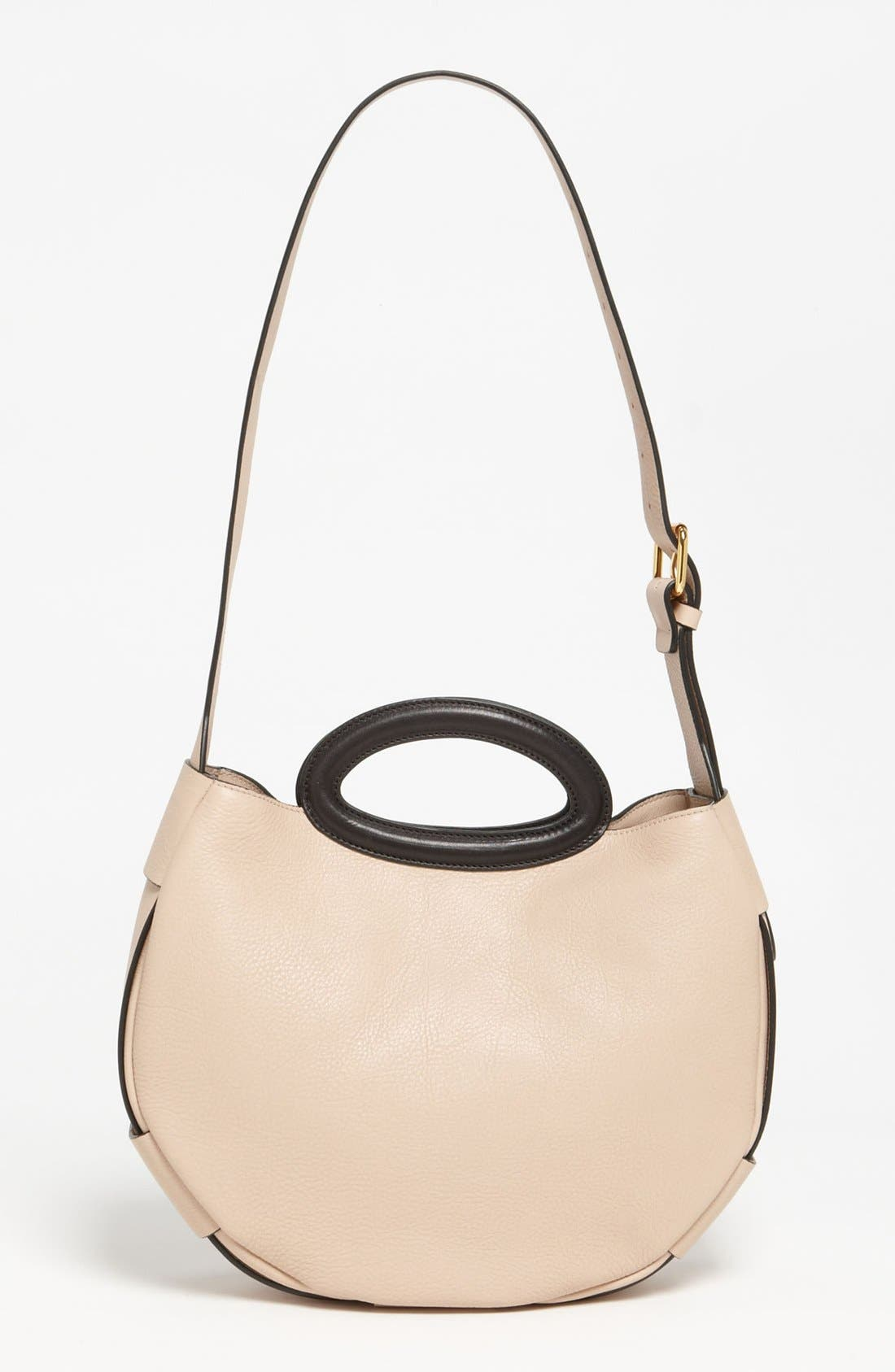 Alternate Image 4  - Marni 'Balloon - Small' Shoulder Bag