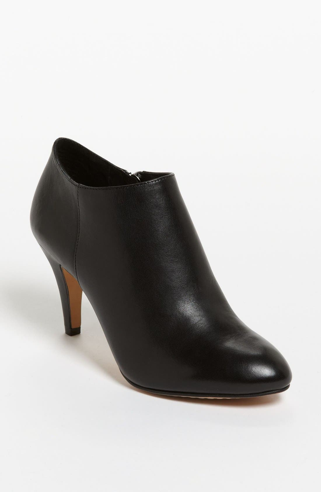 Main Image - Vince Camuto 'Vive' Bootie (Nordstrom Exclusive)