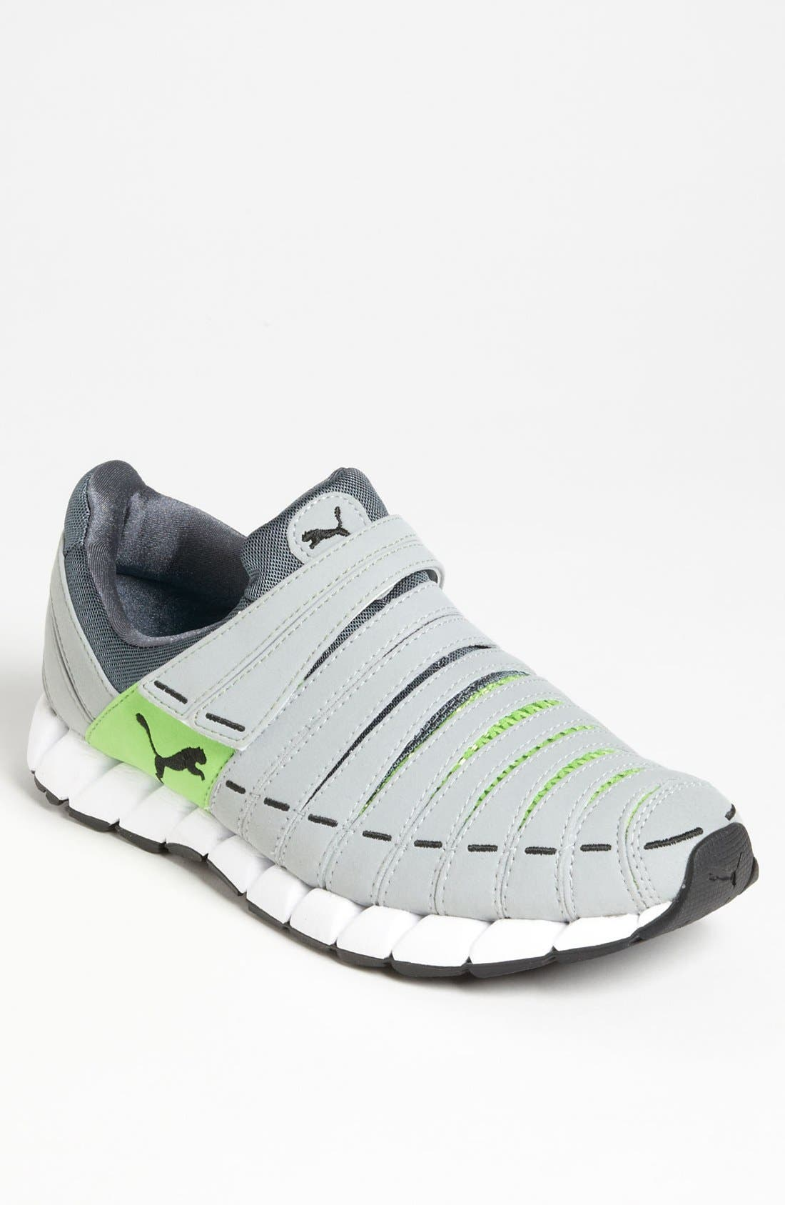 Main Image - PUMA 'Osu NM' Sneaker