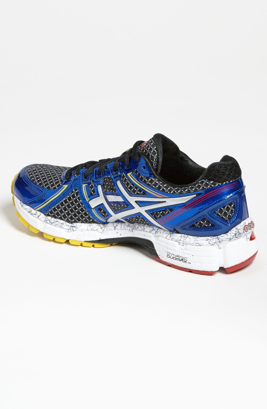 Alternate Image 2  - ASICS® 'GEL-Kayano® 19' Running Shoe (Men) (Online Only)