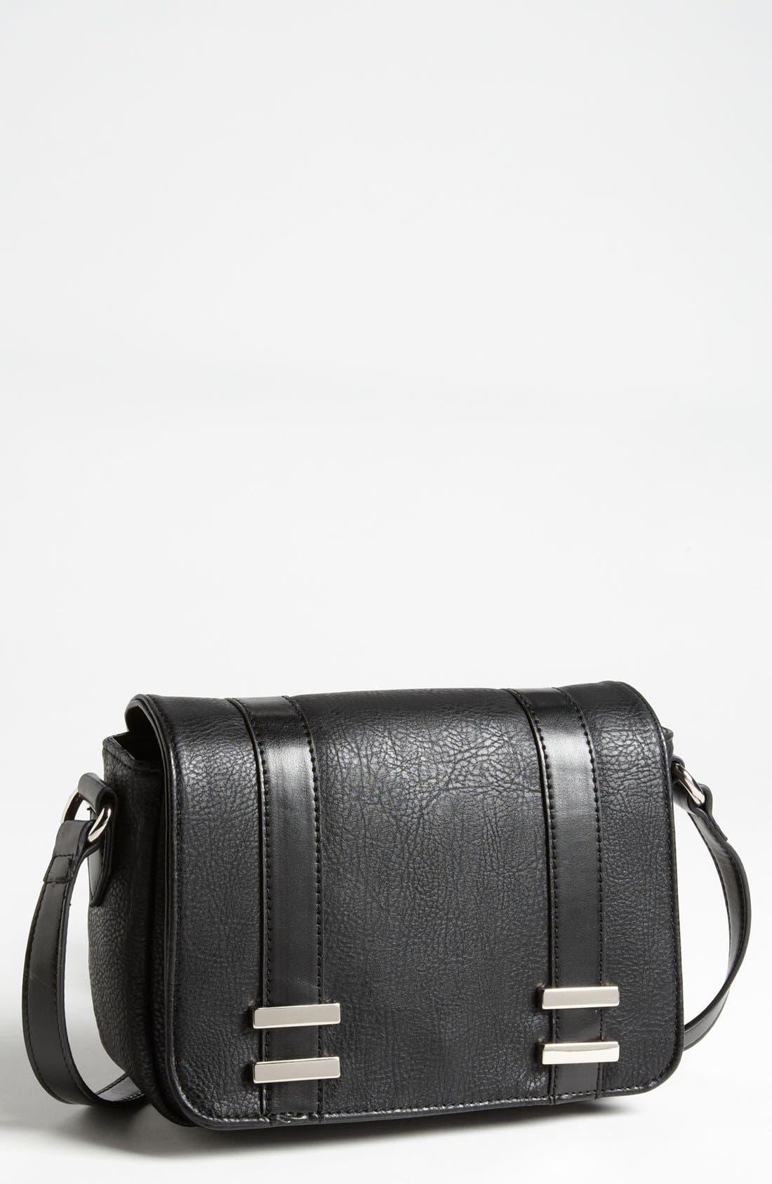 Alternate Image 1 Selected - R&J 'Darden' Crossbody Bag