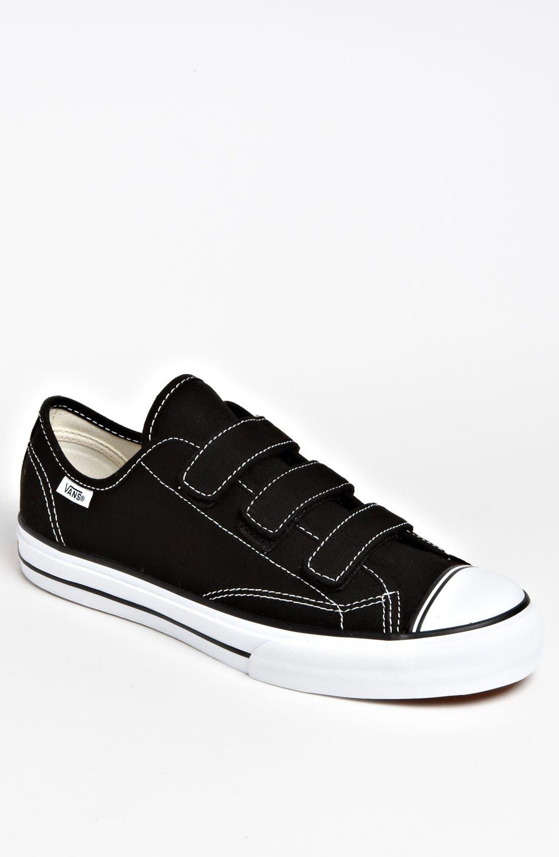 Alternate Image 1 Selected - Vans Style 23 V Sneaker (Men)