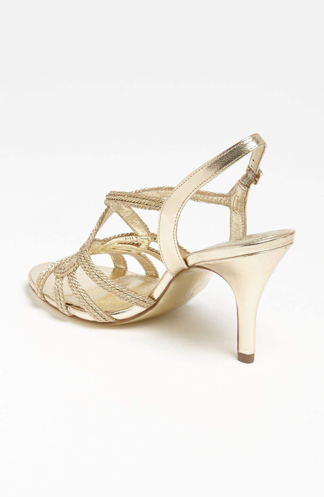 Alternate Image 2  - Adrianna Papell 'Michele' Sandal