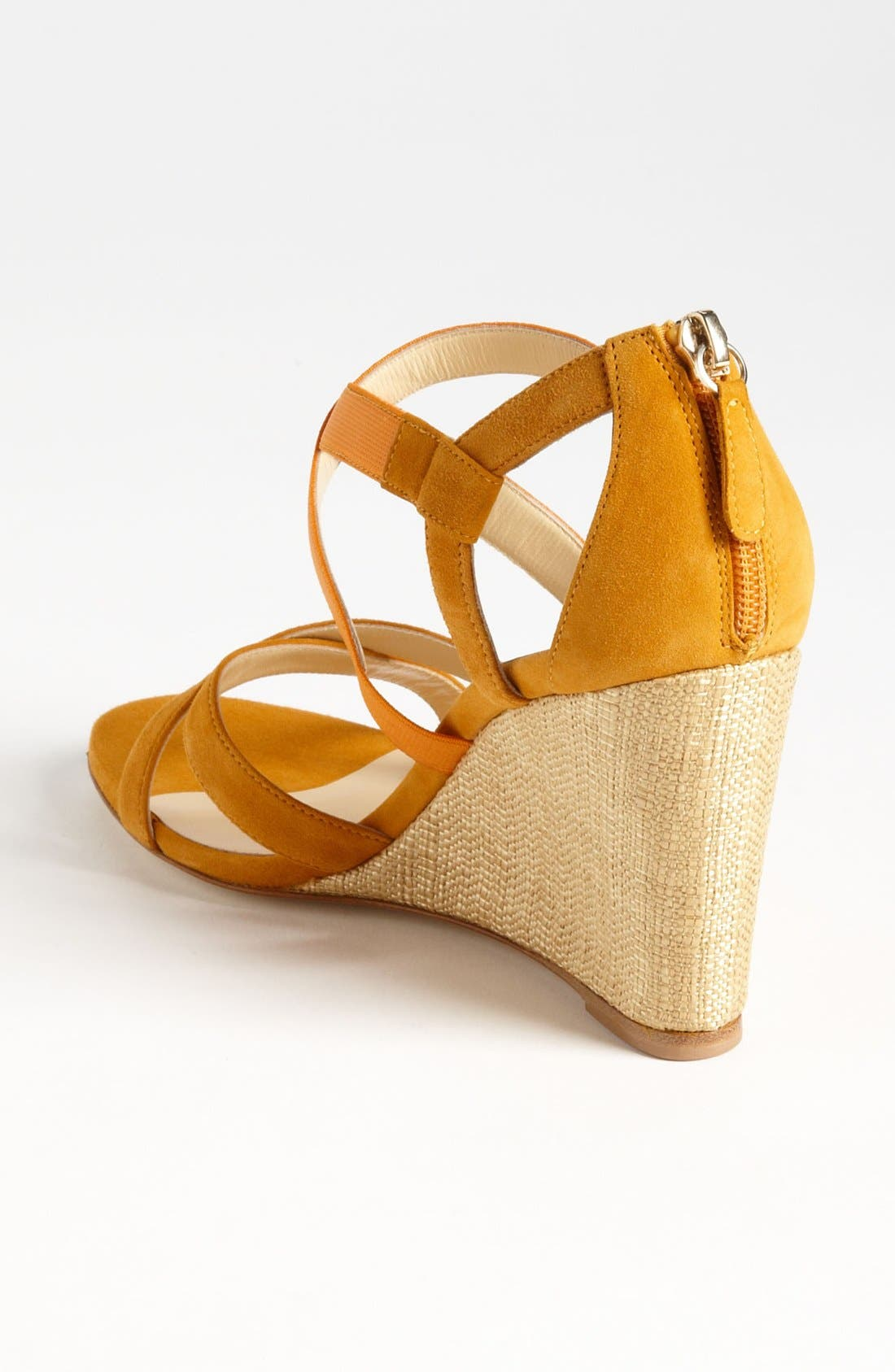 Alternate Image 2  - Marvin K. 'Elena' Sandal