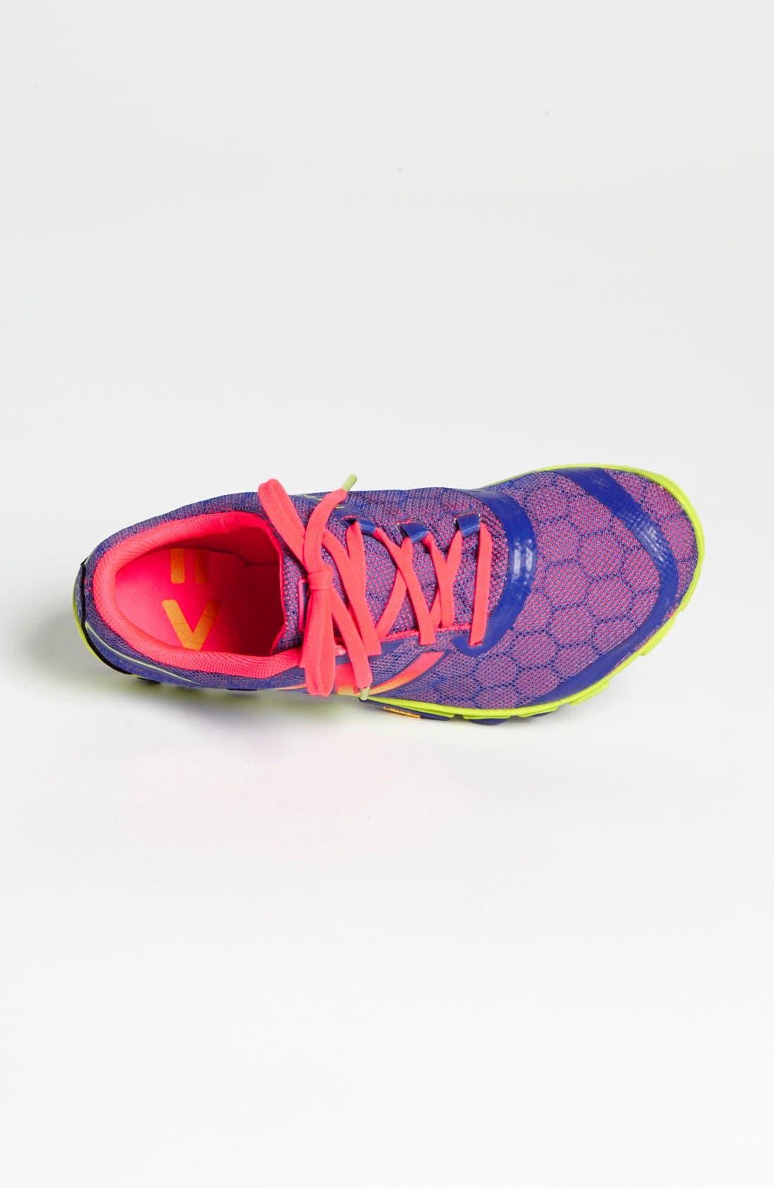 Alternate Image 3  - New Balance 'Minimus 10V2' Running Shoe (Women)