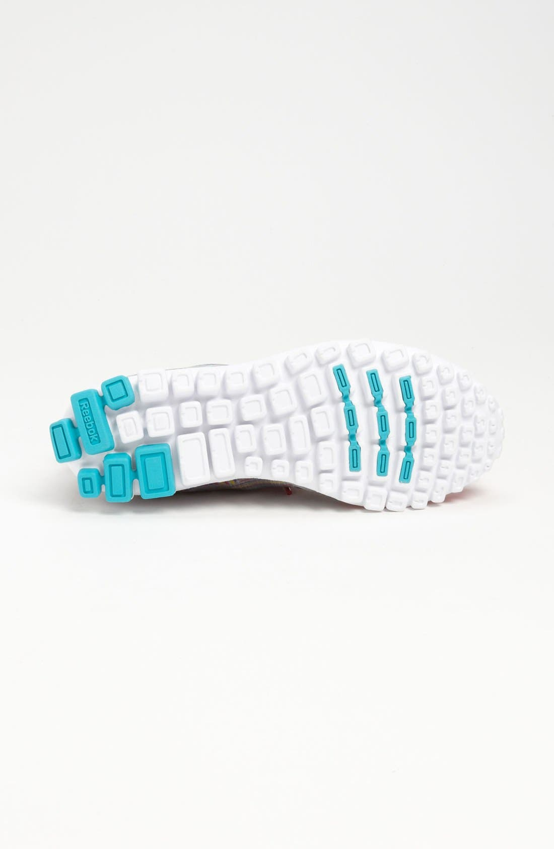 Alternate Image 4  - Reebok 'RealFlex Scream 2.0' Running Shoe (Women)