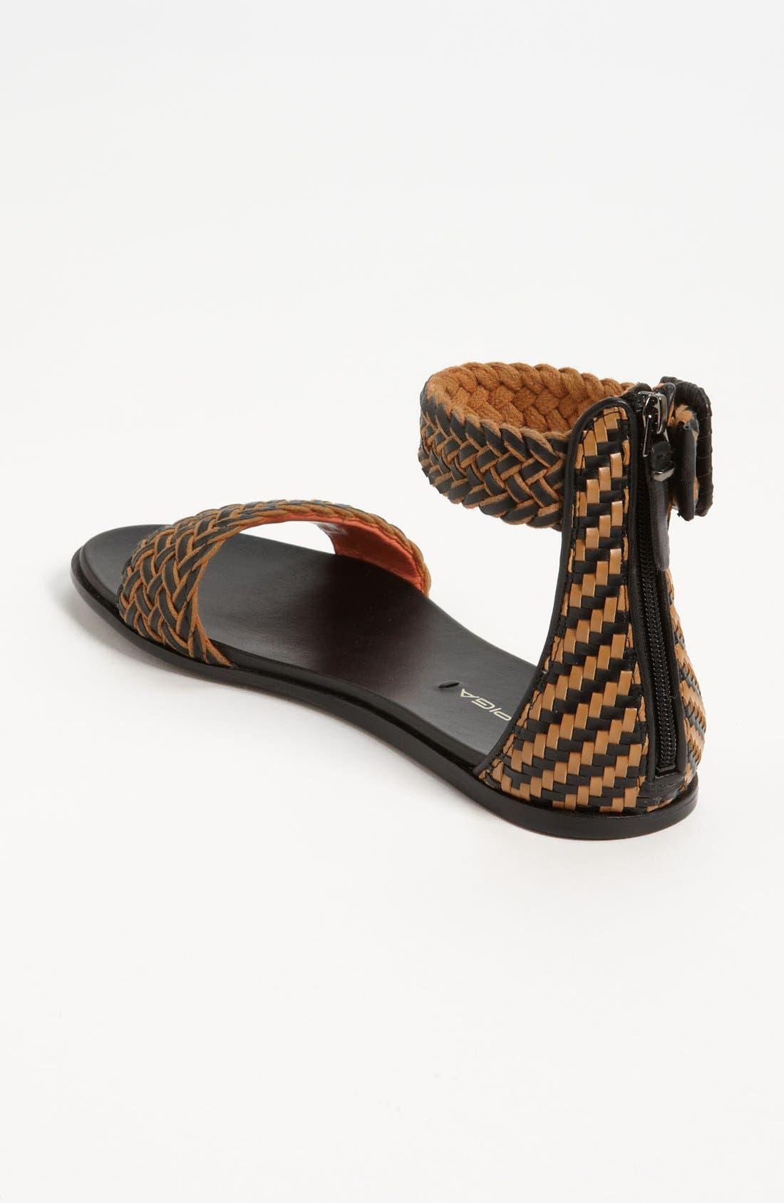 Alternate Image 2  - Via Spiga 'Wenda' Sandal