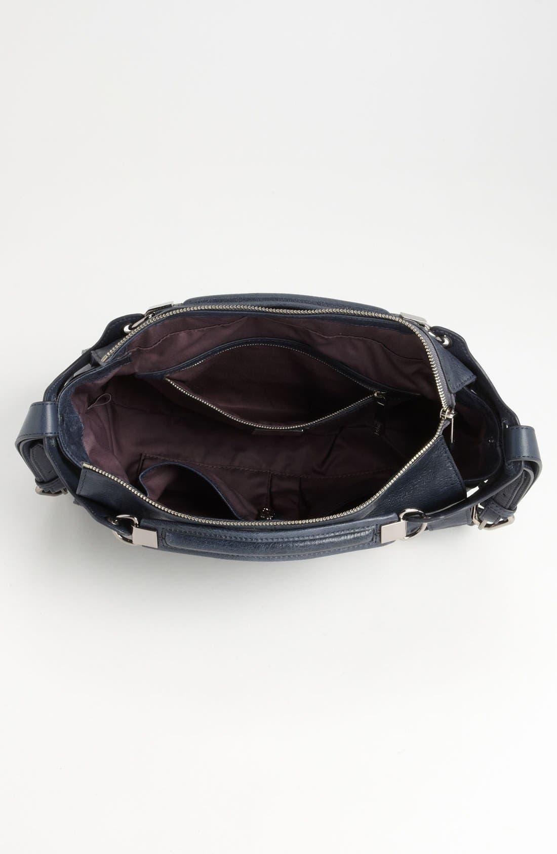 Alternate Image 3  - Kooba 'Camden' Shoulder Bag