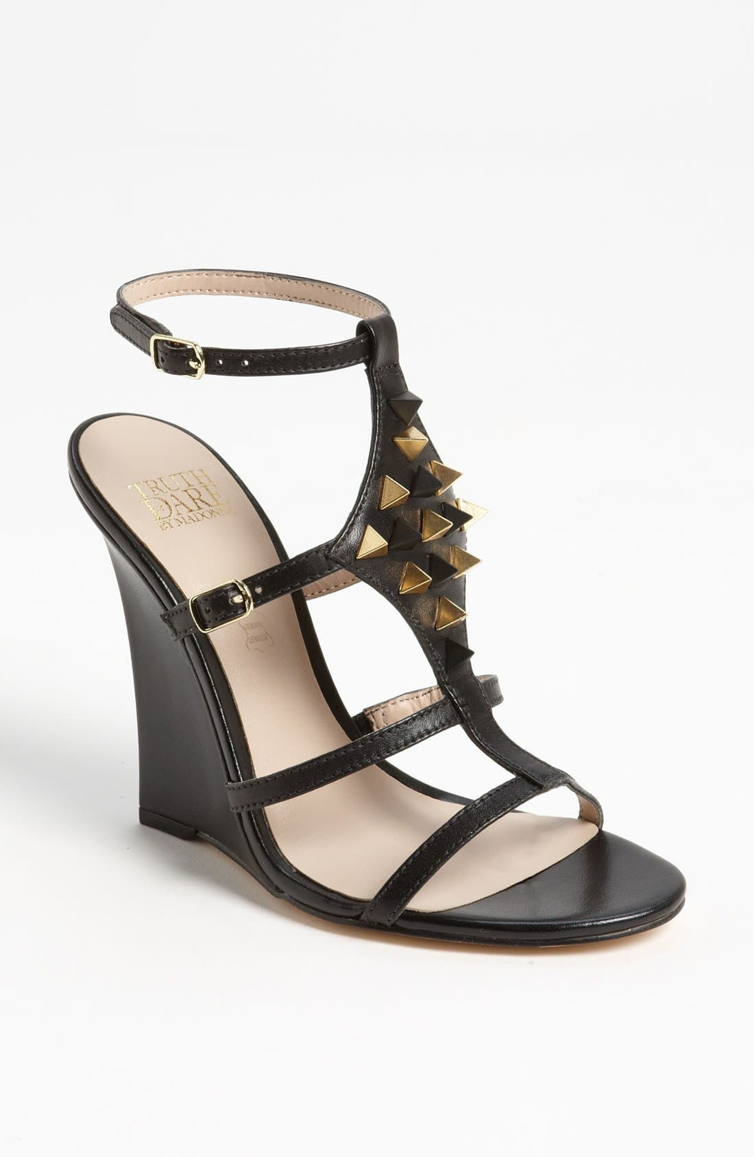 Alternate Image 1 Selected - Truth or Dare by Madonna 'Dorildee' Sandal