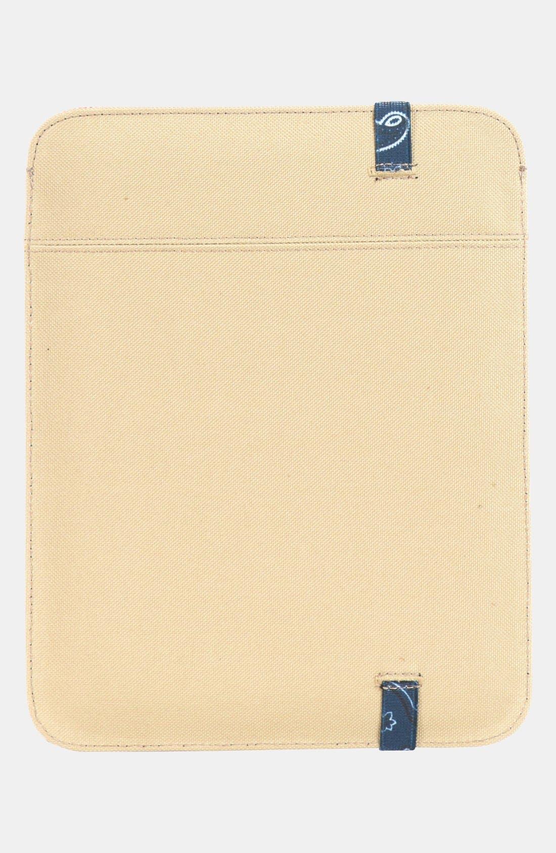 Alternate Image 2  - Herschel Supply Co. 'Cypress' iPad Sleeve