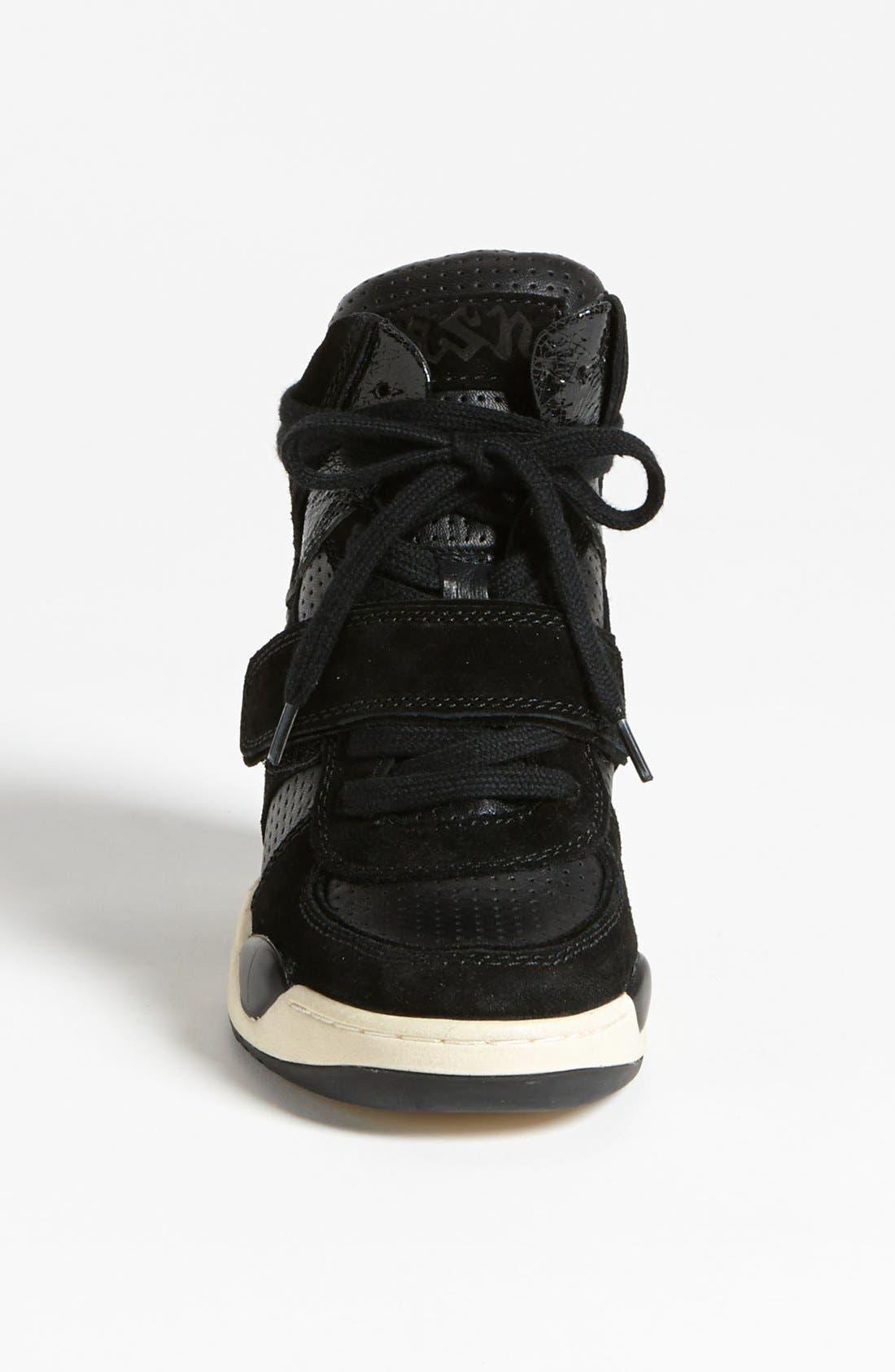 Alternate Image 3  - Ash 'Funky Ter' Sneaker (Nordstrom Exclusive)